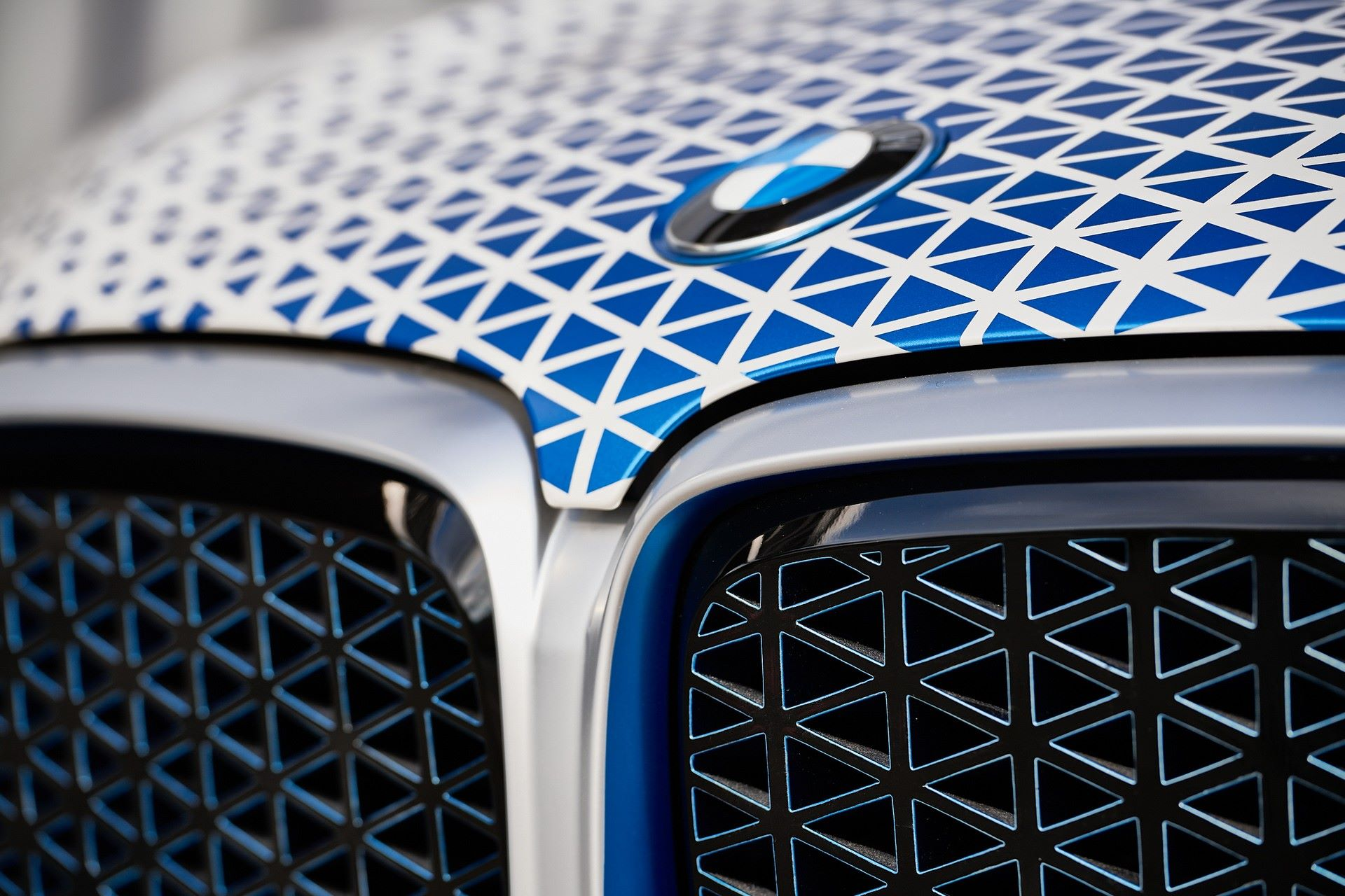 BMW-i-Next-Hydrogen-Concept-10