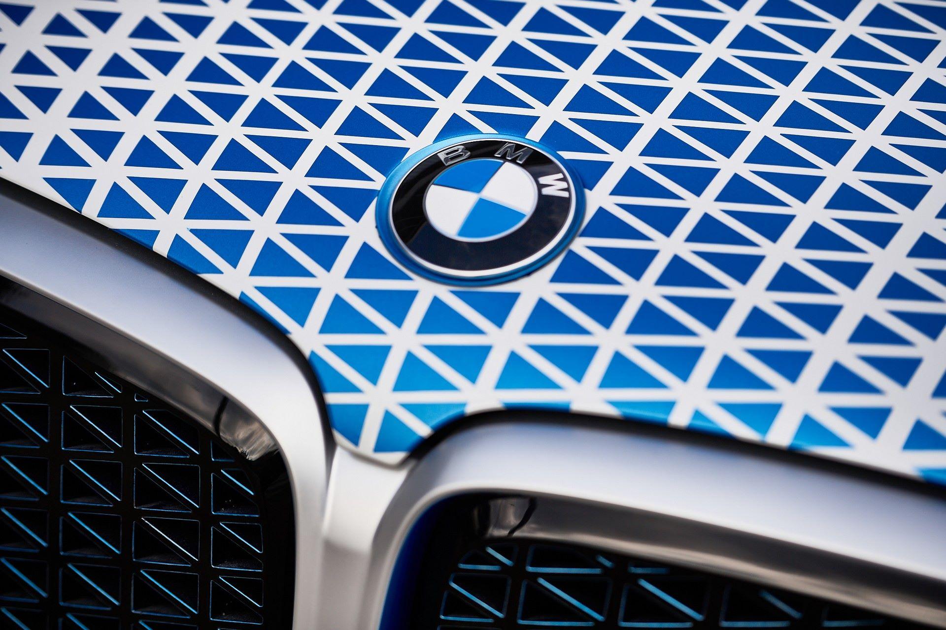 BMW-i-Next-Hydrogen-Concept-12