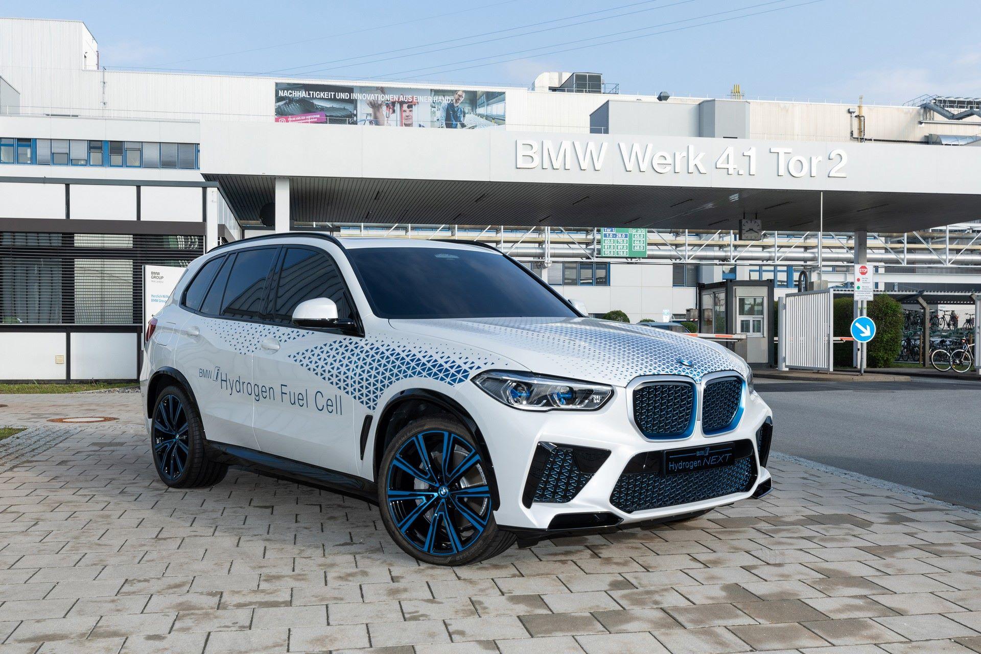 BMW-i-Next-Hydrogen-Concept-2