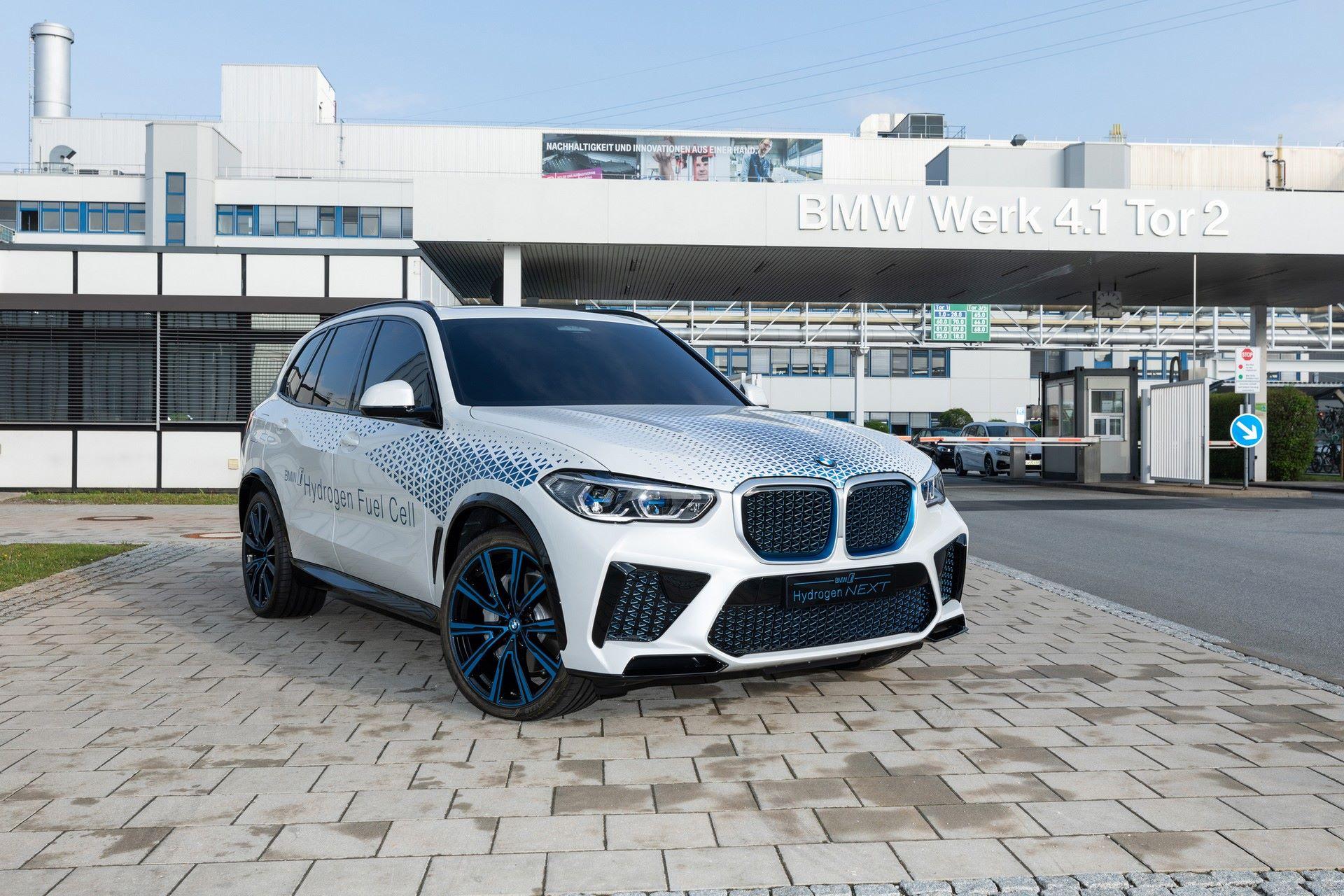 BMW-i-Next-Hydrogen-Concept-3
