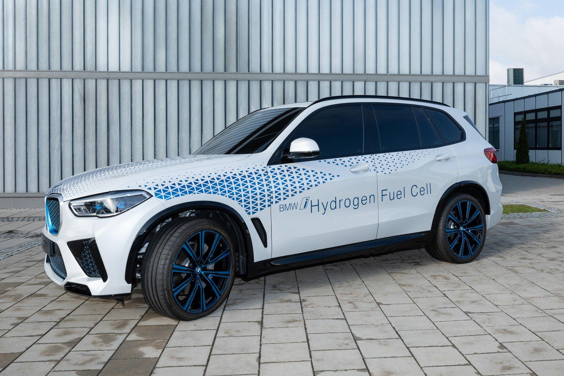 BMW-i-Next-Hydrogen-Concept-4
