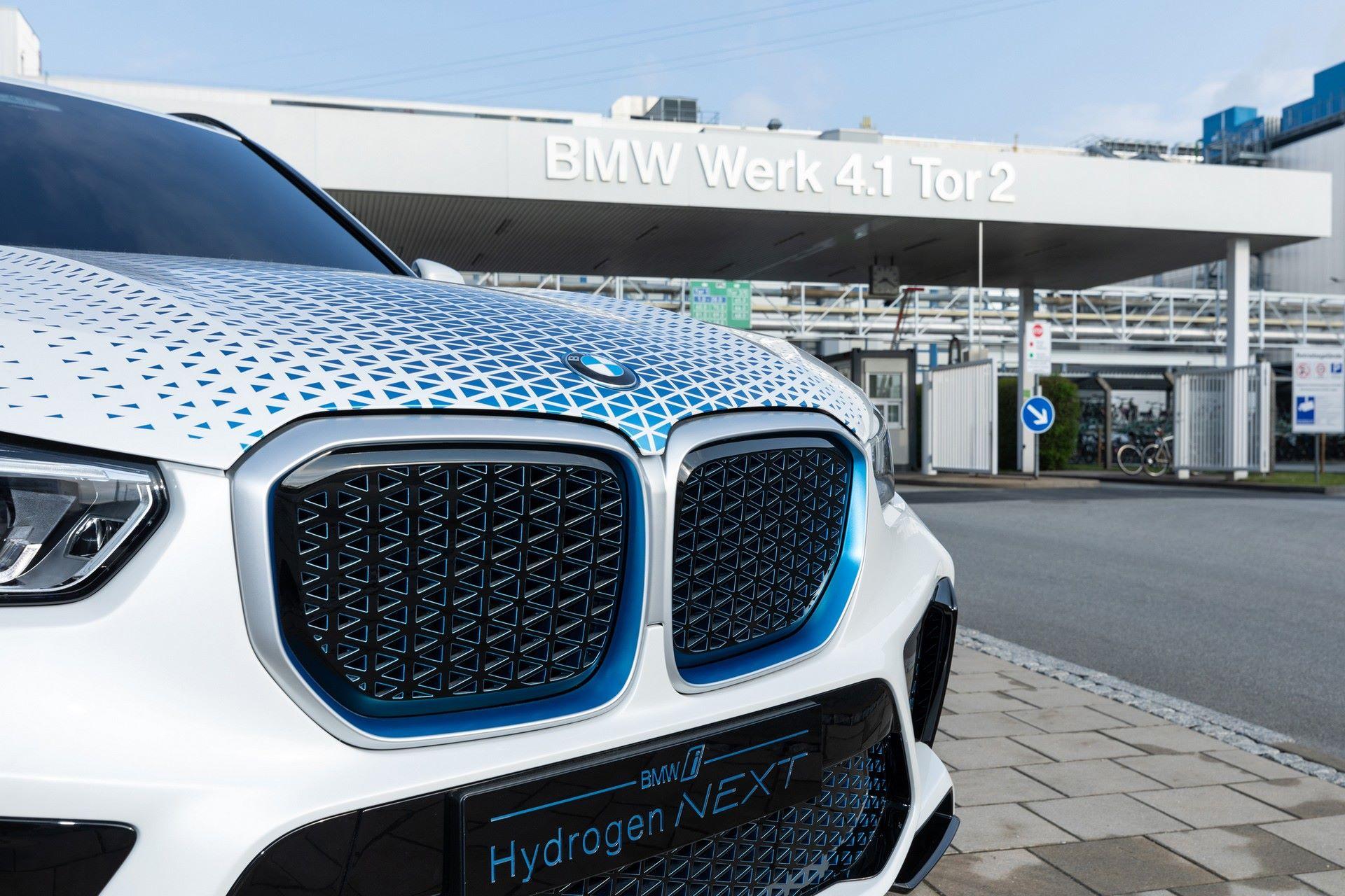 BMW-i-Next-Hydrogen-Concept-5