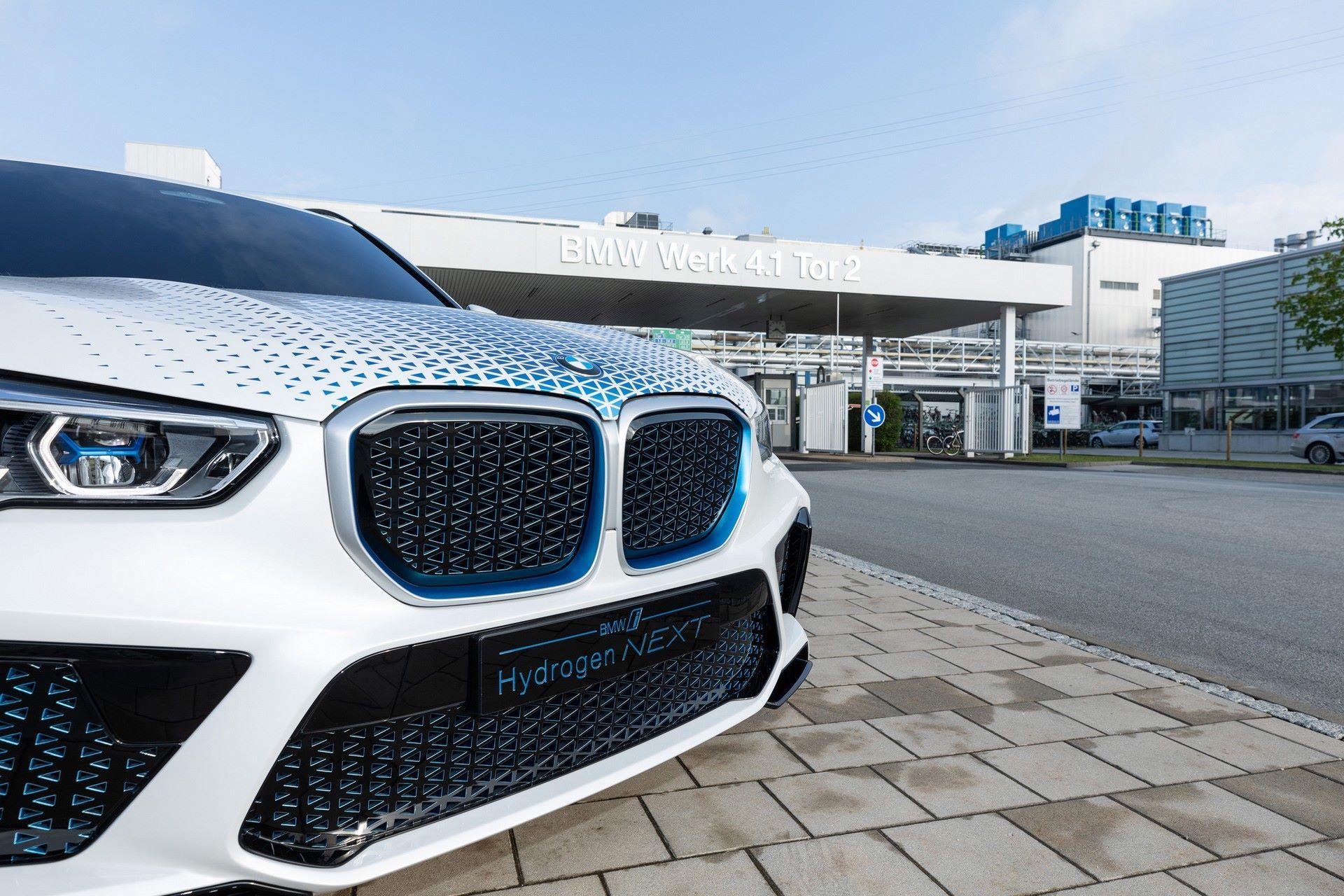 BMW-i-Next-Hydrogen-Concept-6