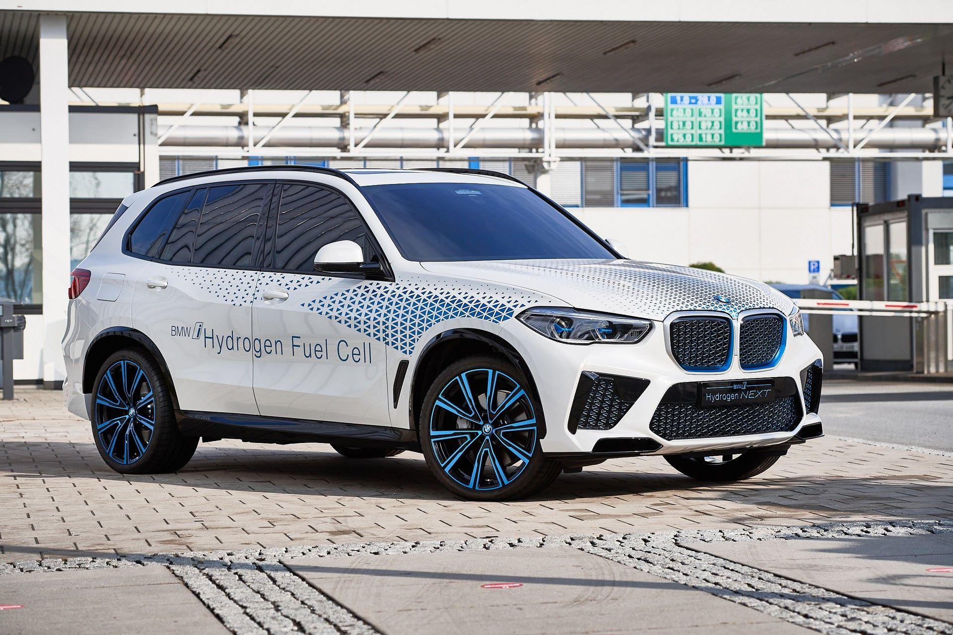 BMW-i-Next-Hydrogen-Concept-7