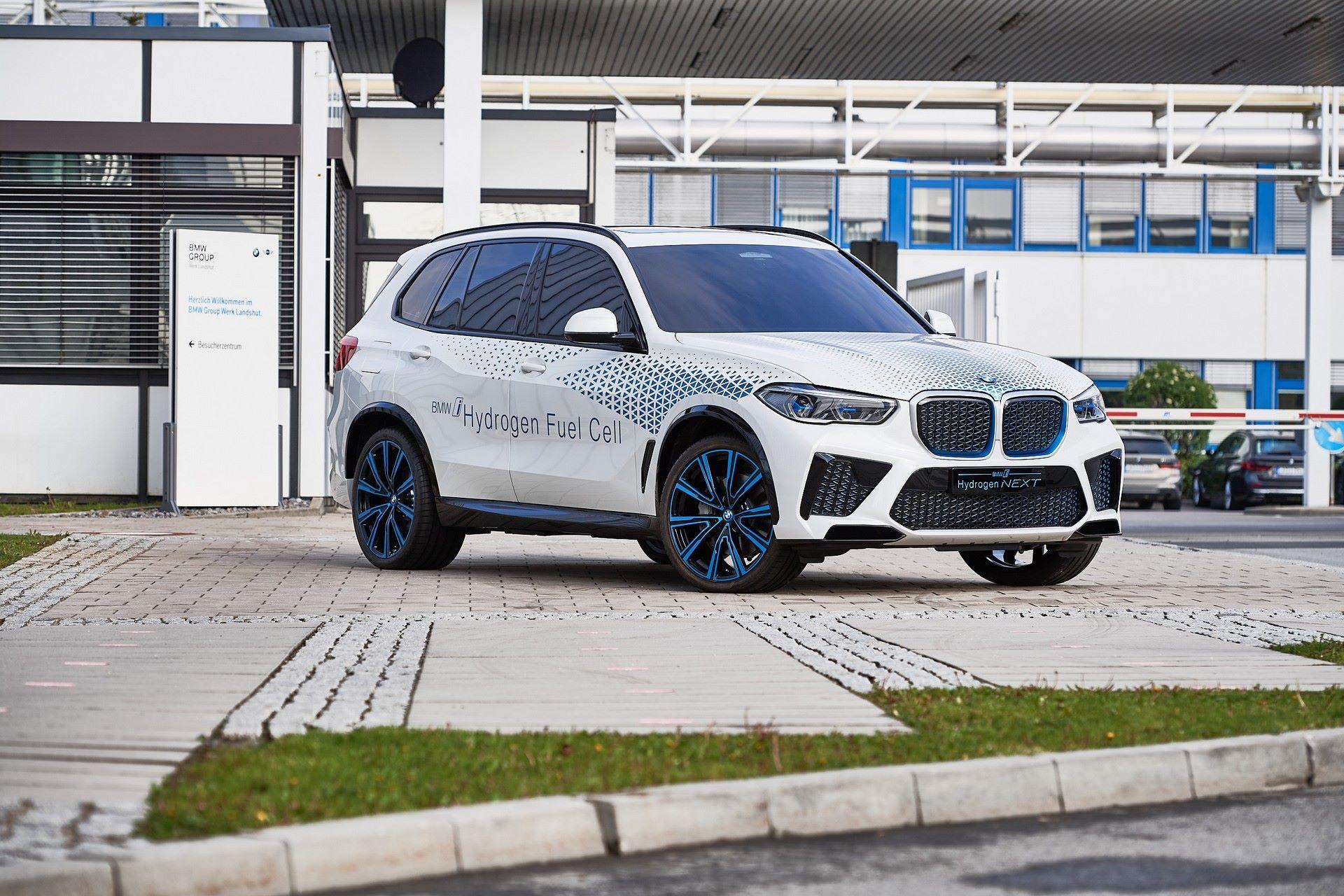 BMW-i-Next-Hydrogen-Concept-9
