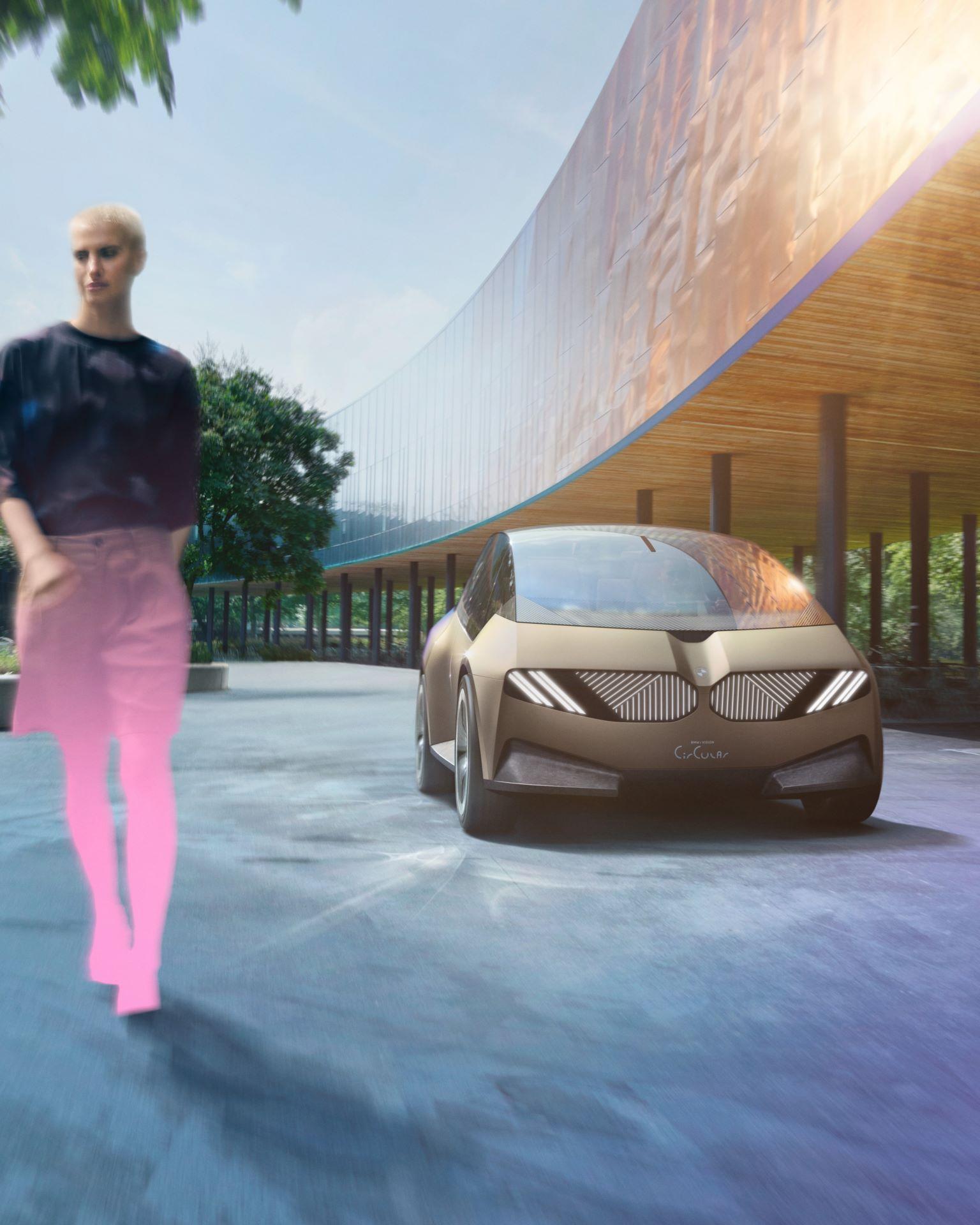 BMW-i-Vision-Circular-1