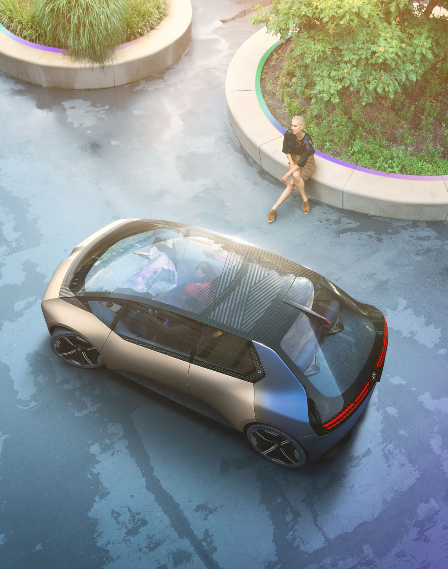 BMW-i-Vision-Circular-10