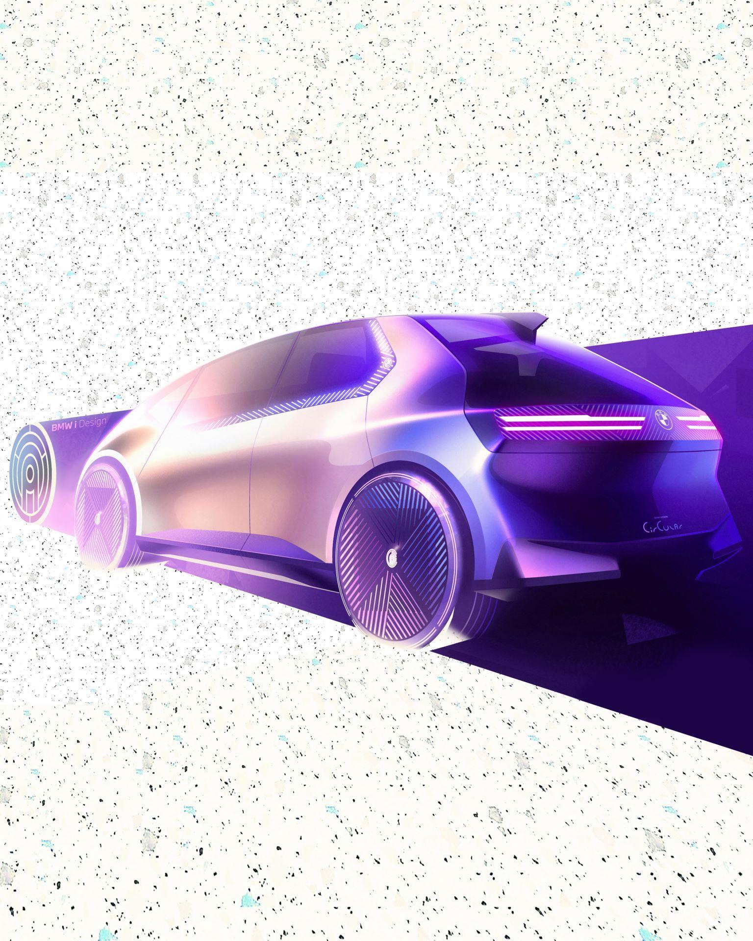 BMW-i-Vision-Circular-106