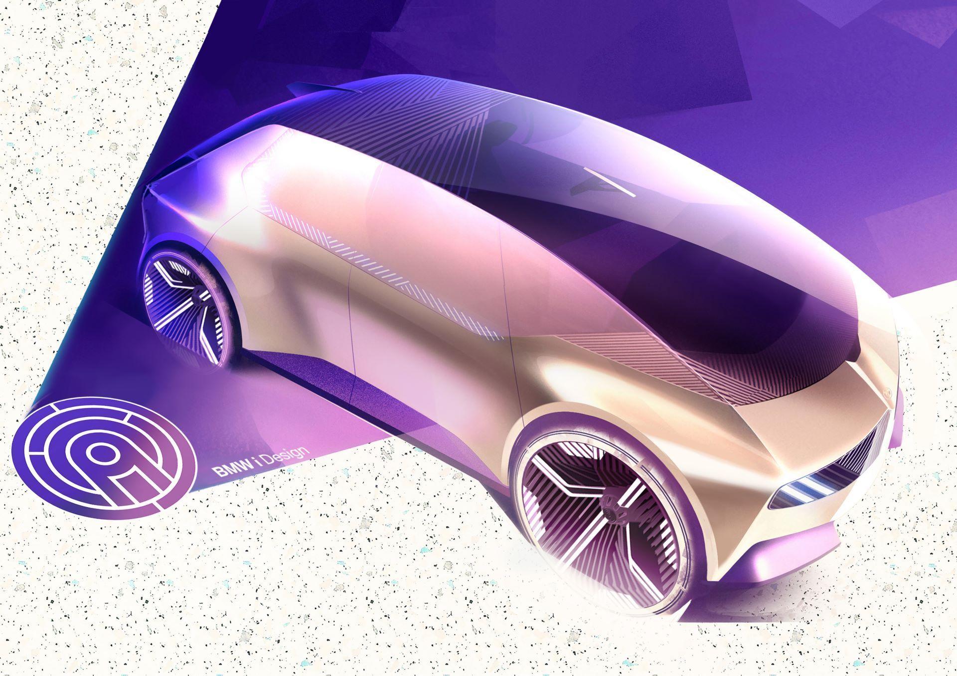 BMW-i-Vision-Circular-107