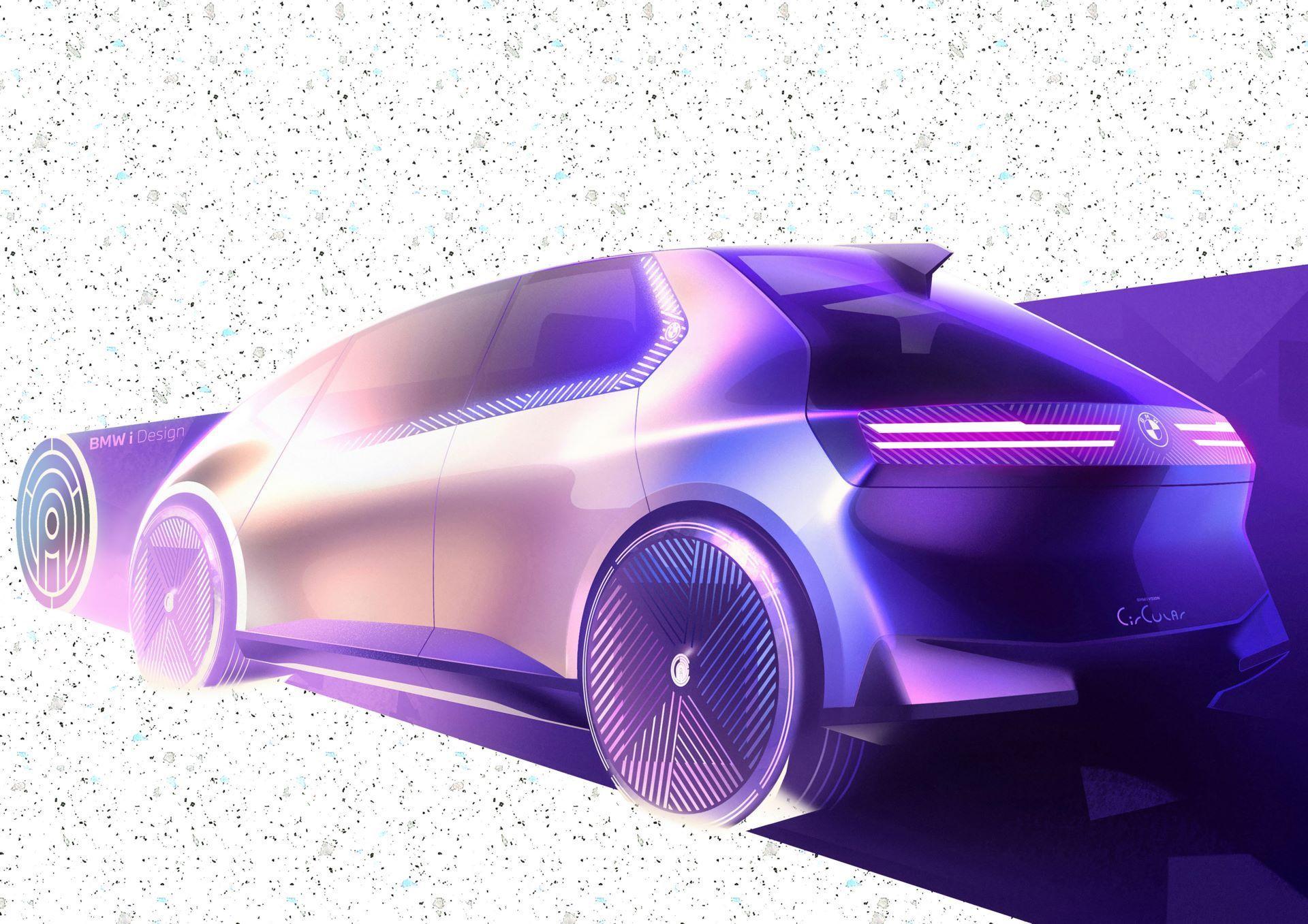 BMW-i-Vision-Circular-108