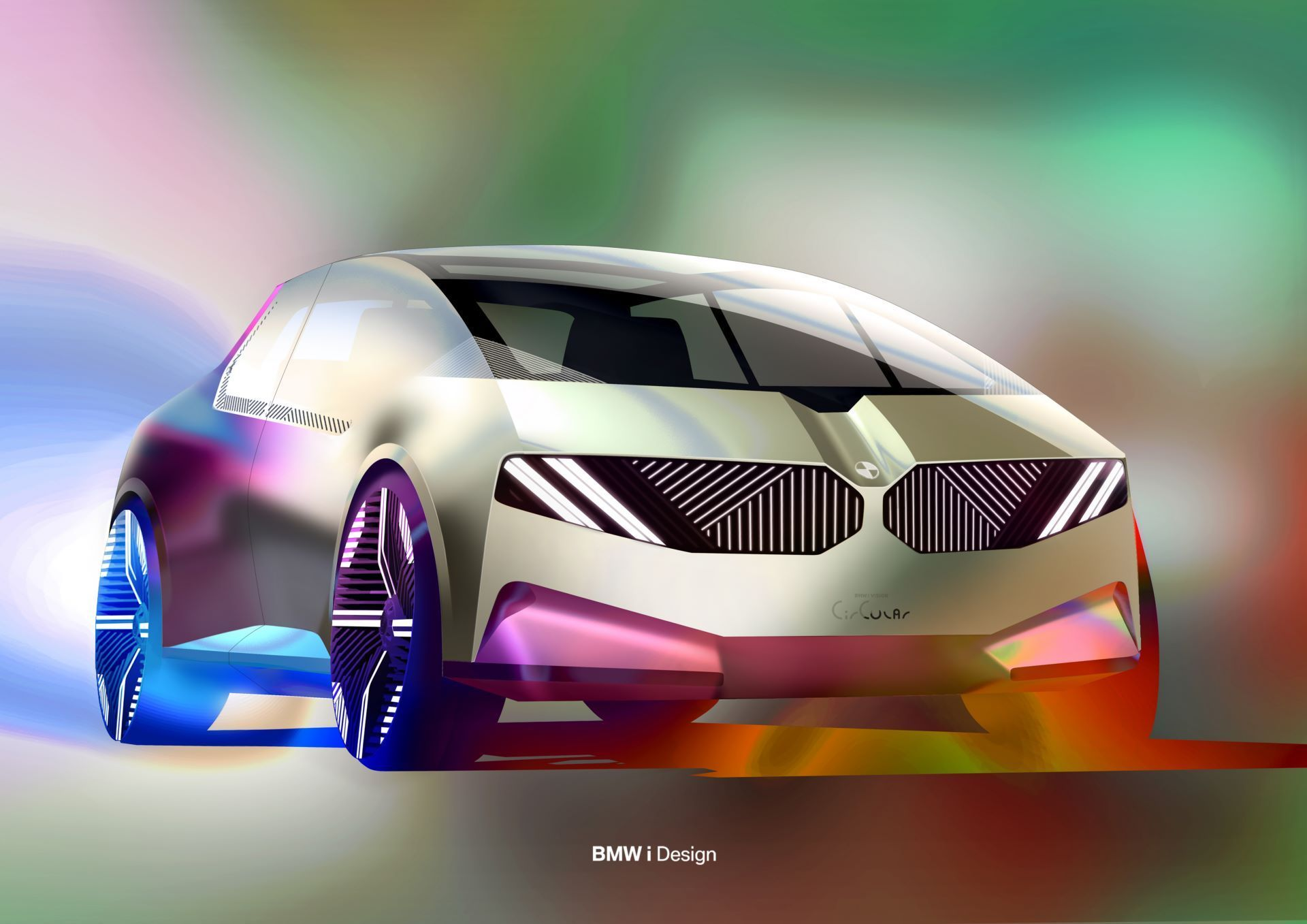 BMW-i-Vision-Circular-109