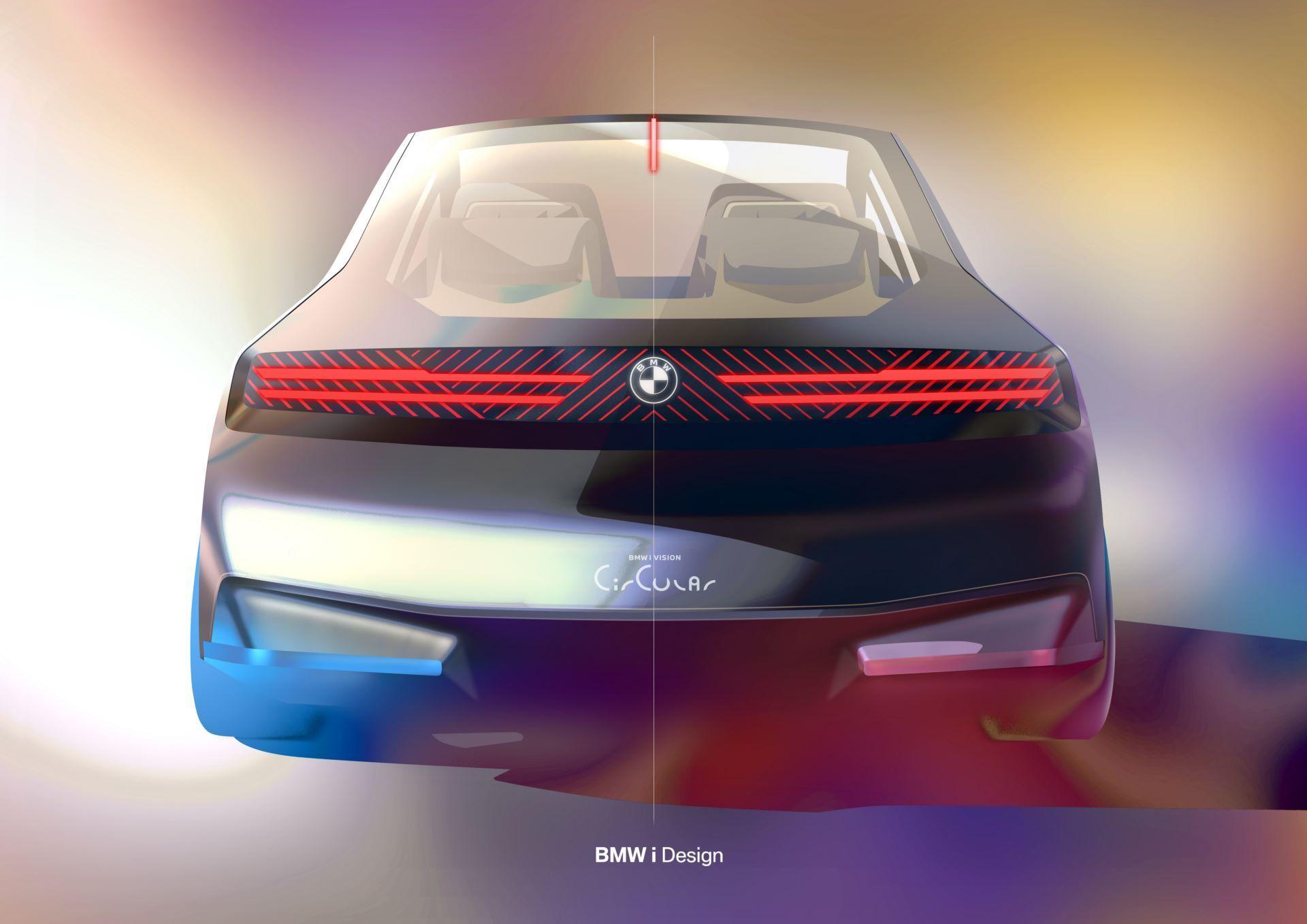 BMW-i-Vision-Circular-110