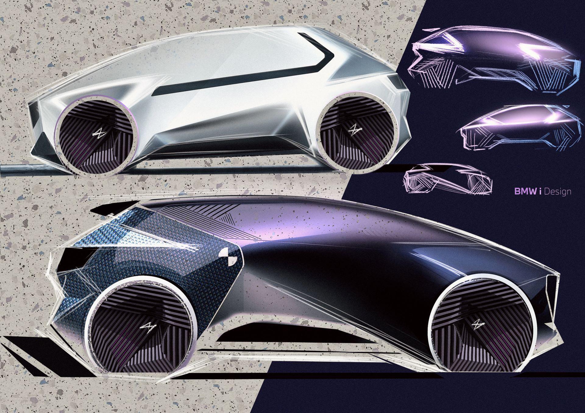 BMW-i-Vision-Circular-111