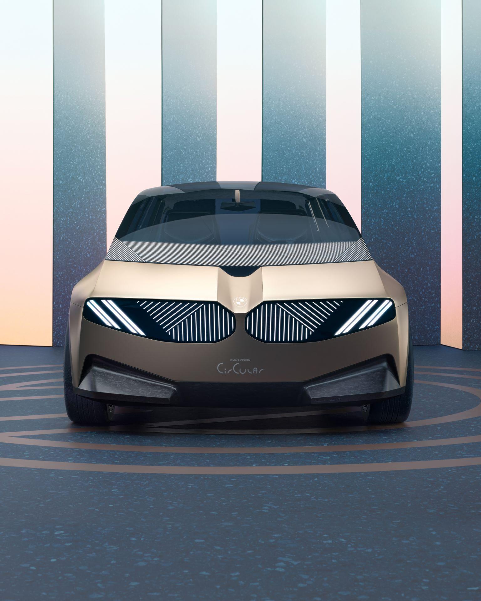 BMW-i-Vision-Circular-15