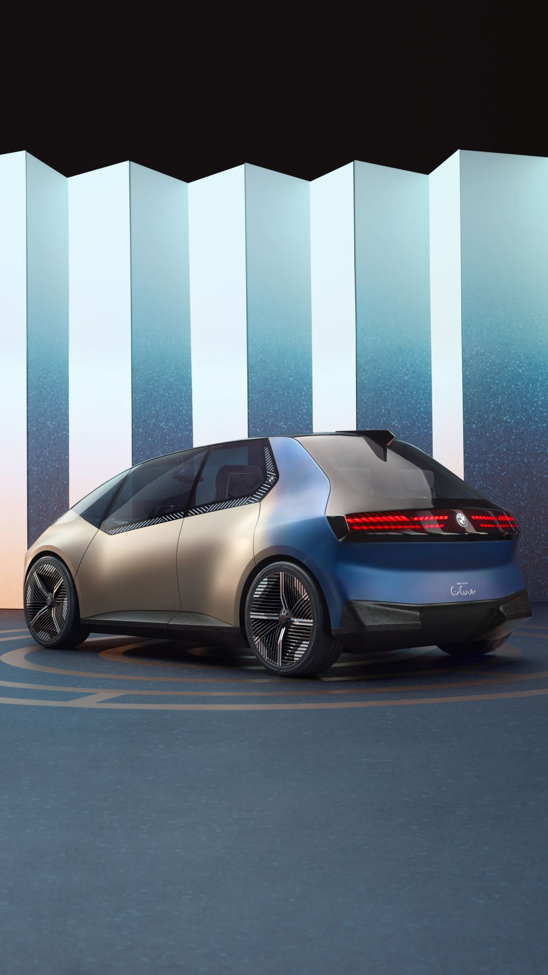 BMW-i-Vision-Circular-16