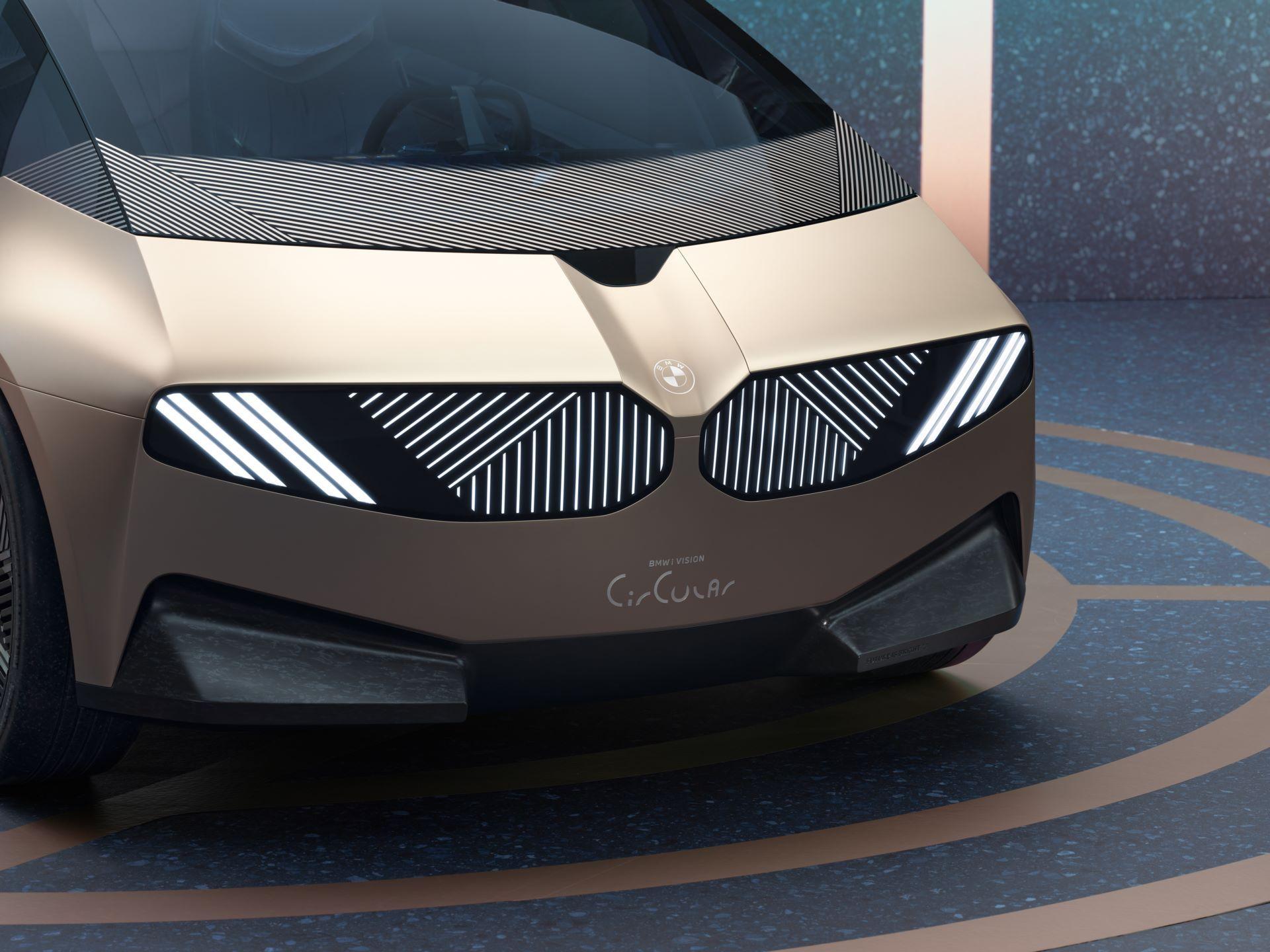 BMW-i-Vision-Circular-18