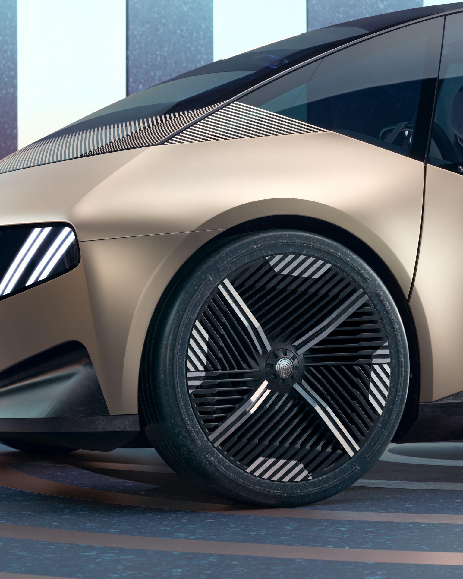 BMW-i-Vision-Circular-19