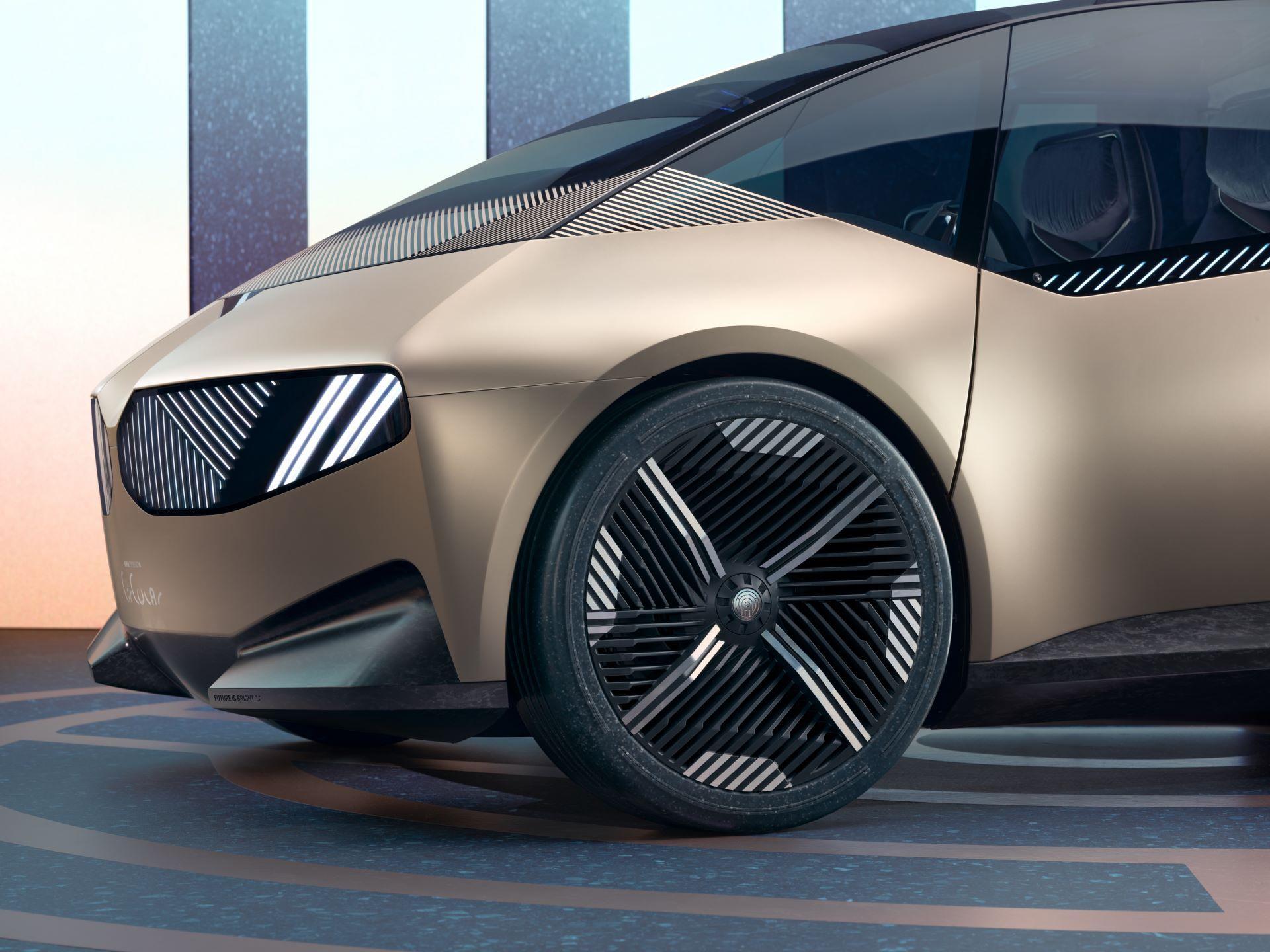BMW-i-Vision-Circular-20