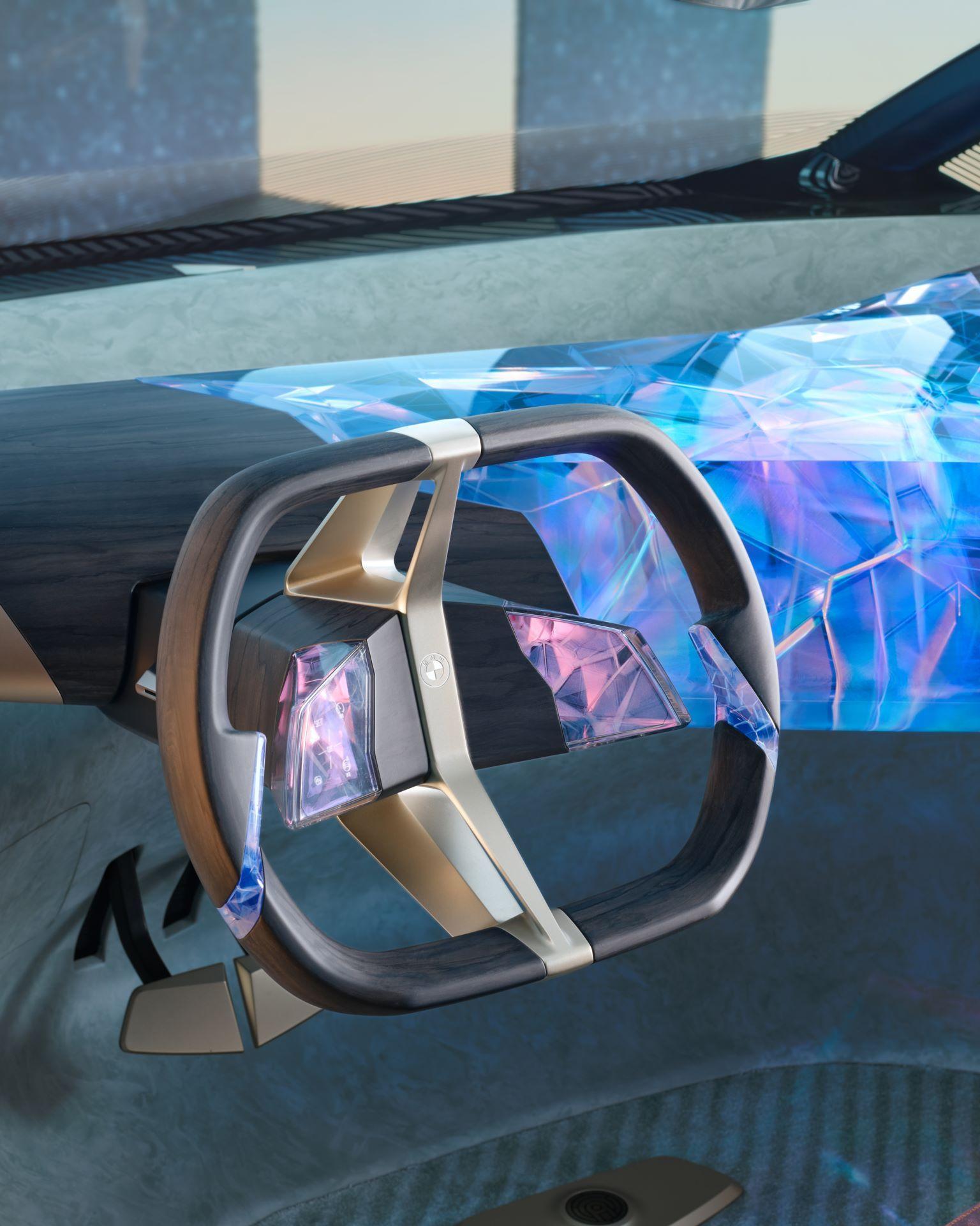 BMW-i-Vision-Circular-21