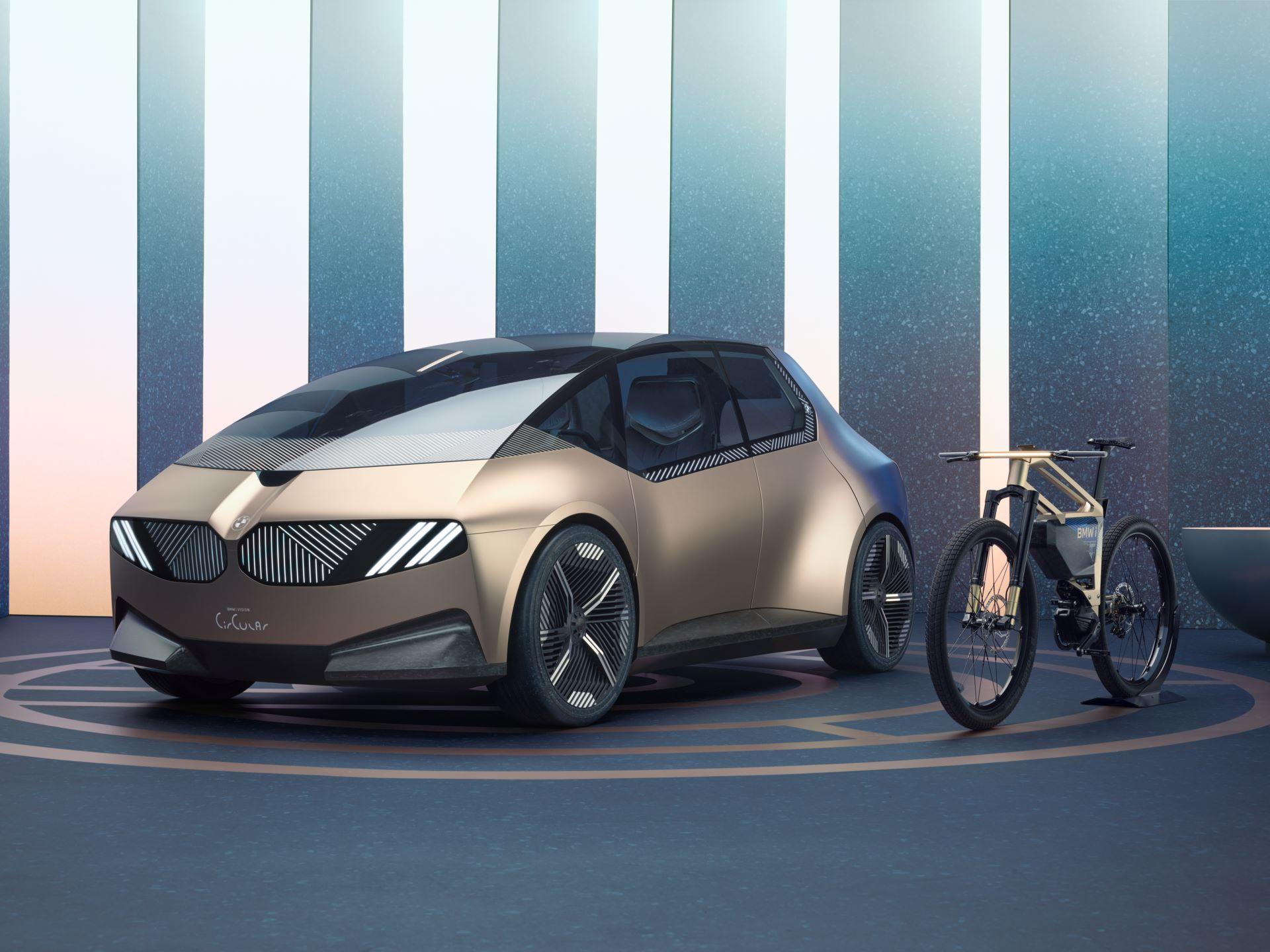 BMW-i-Vision-Circular-33