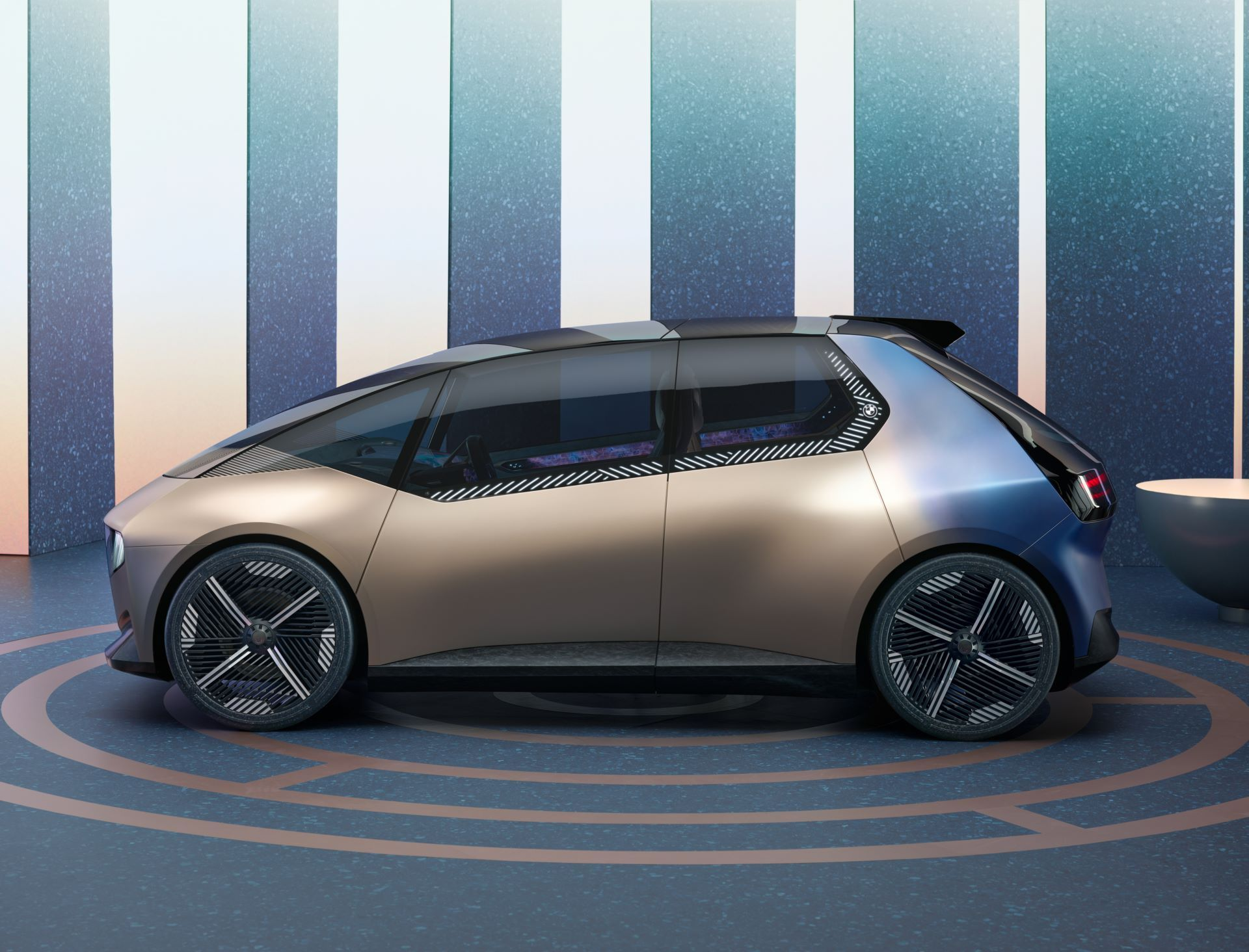 BMW-i-Vision-Circular-34