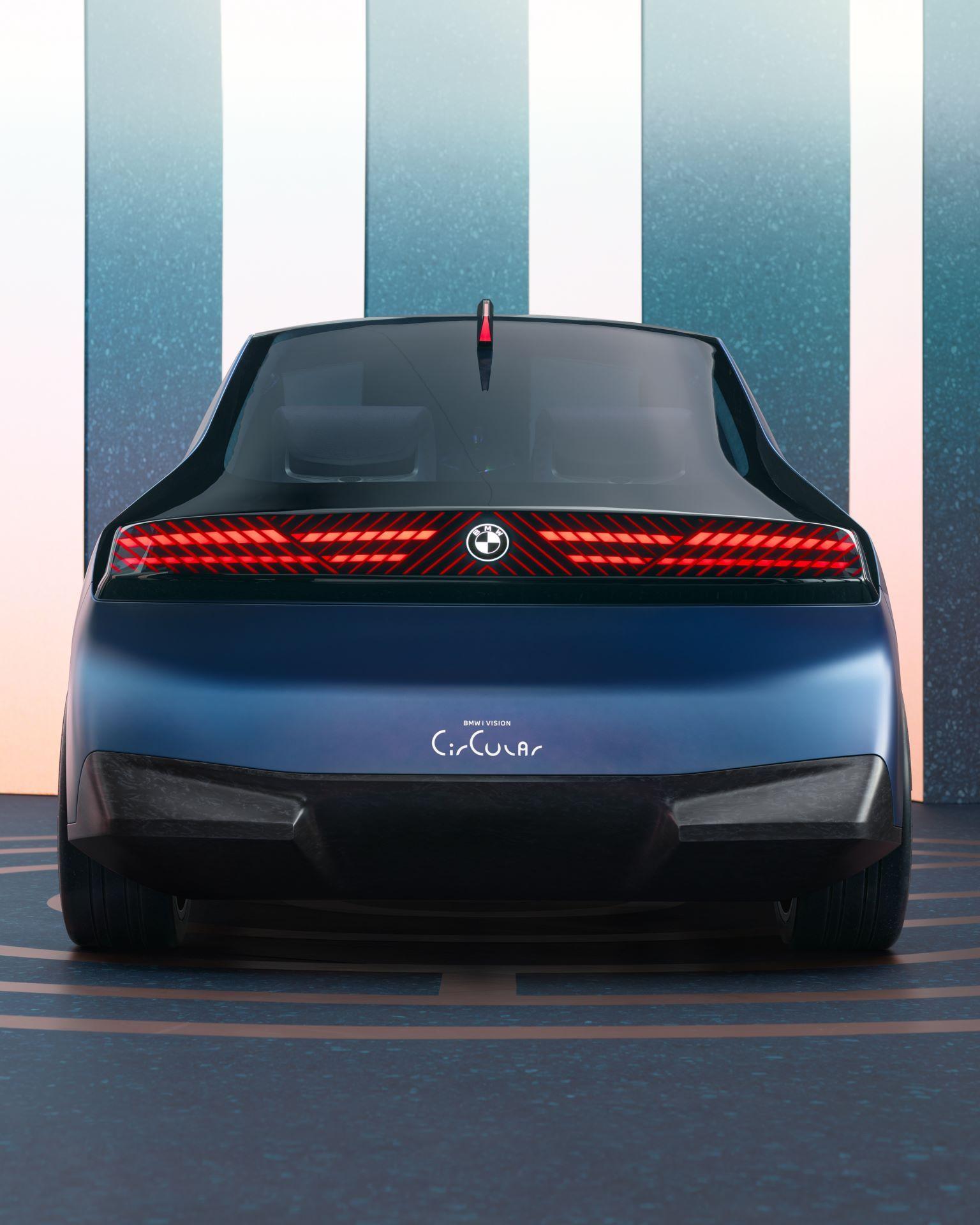 BMW-i-Vision-Circular-35