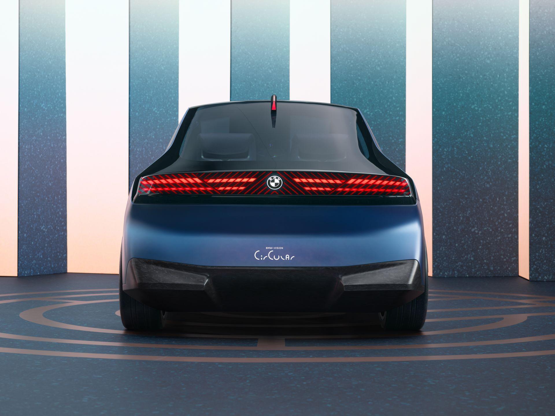 BMW-i-Vision-Circular-36