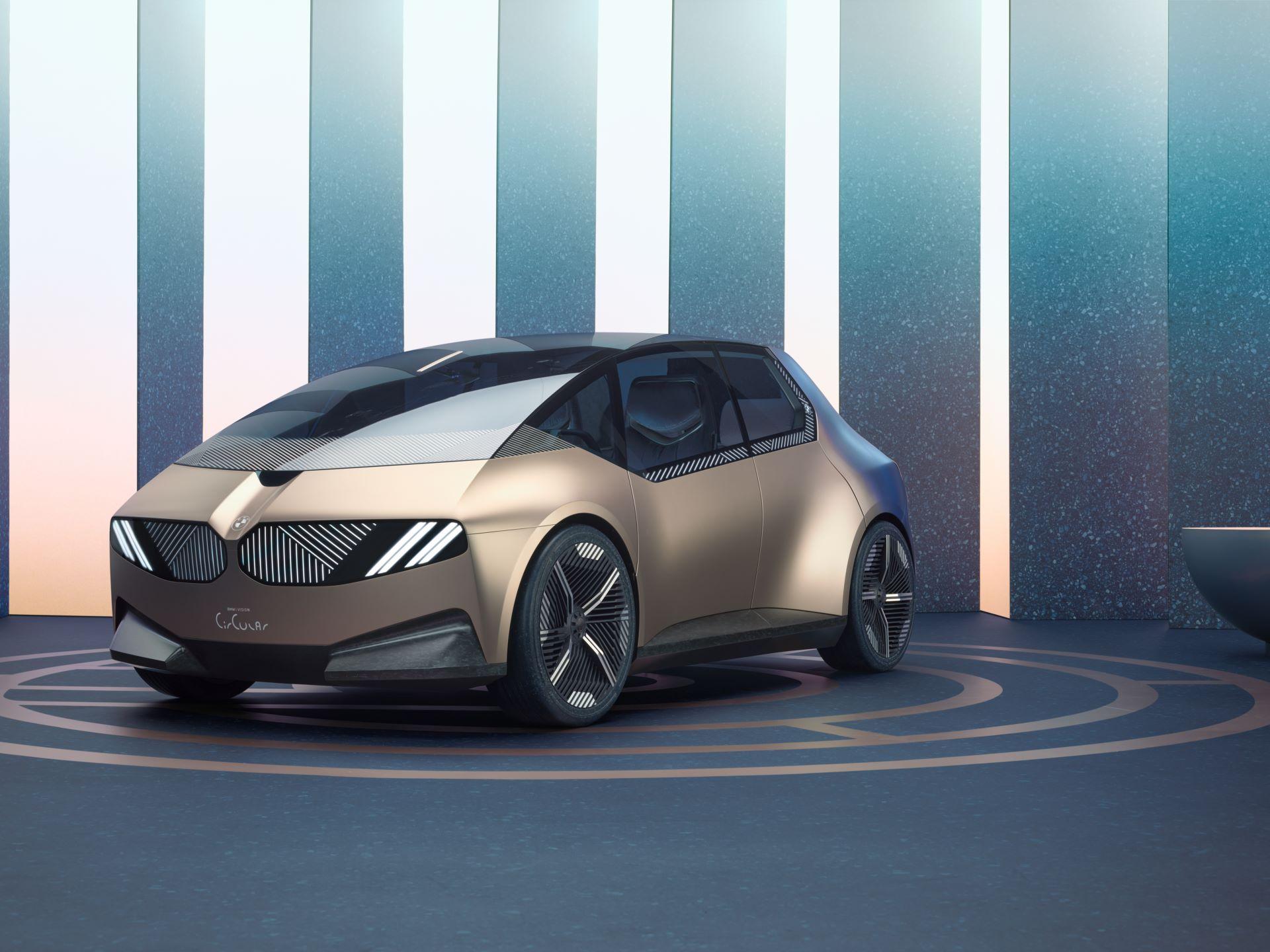 BMW-i-Vision-Circular-38
