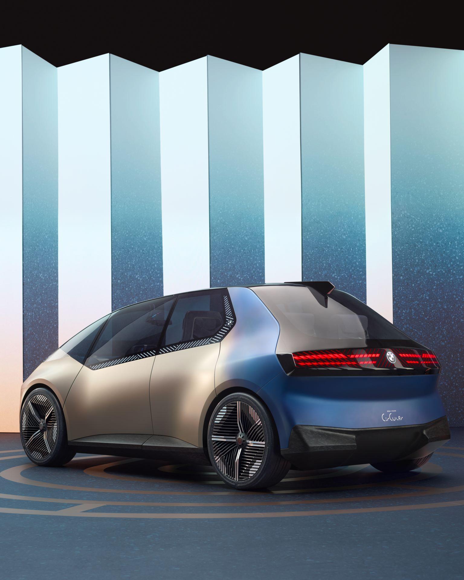 BMW-i-Vision-Circular-39