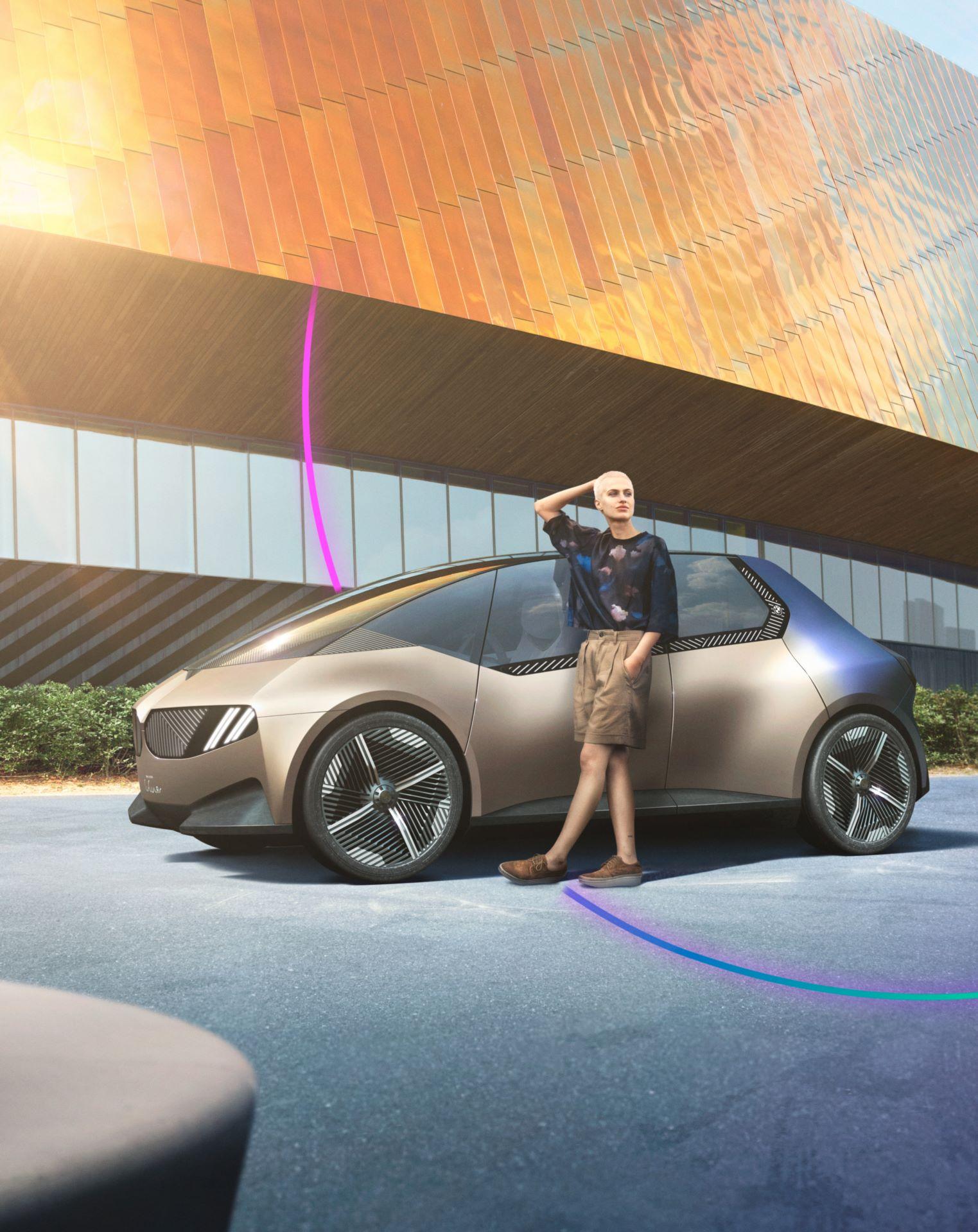 BMW-i-Vision-Circular-5