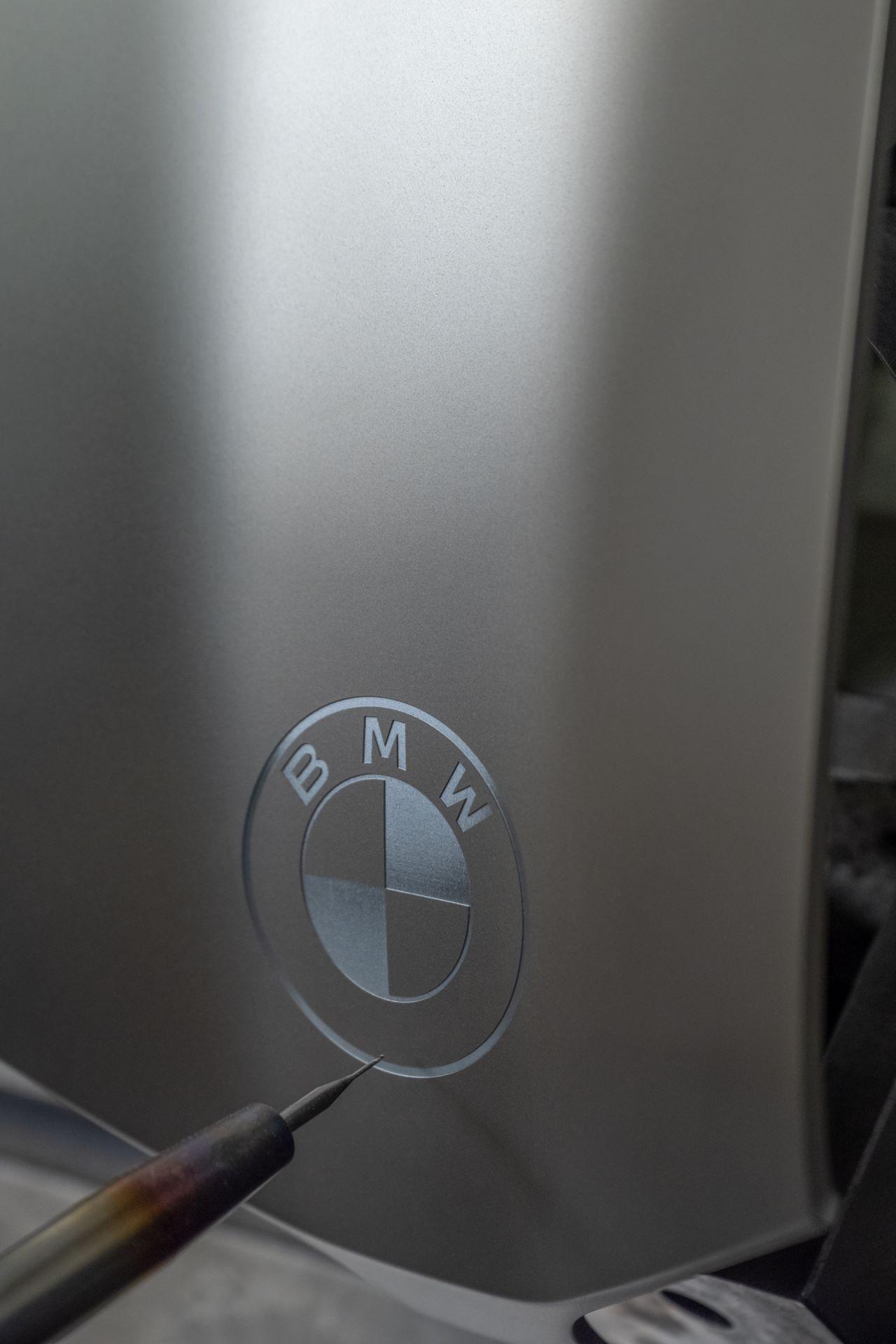 BMW-i-Vision-Circular-57