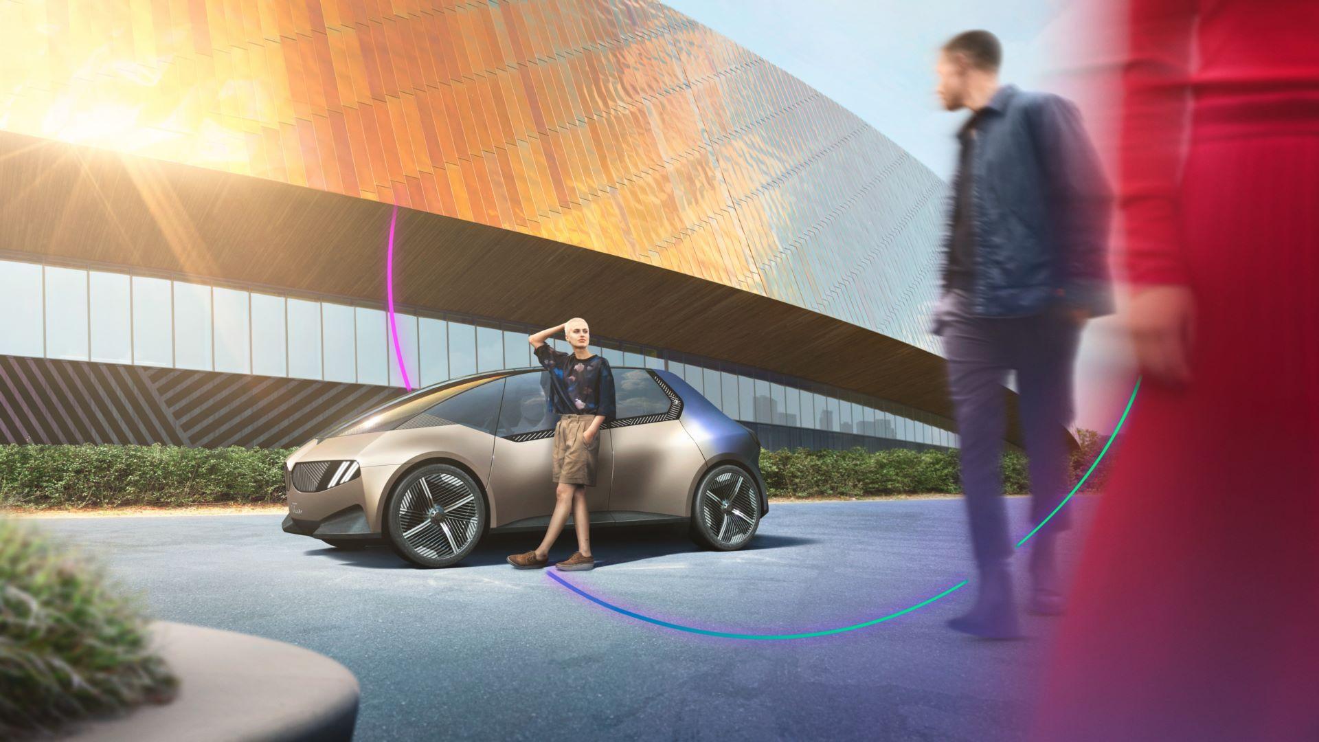 BMW-i-Vision-Circular-6