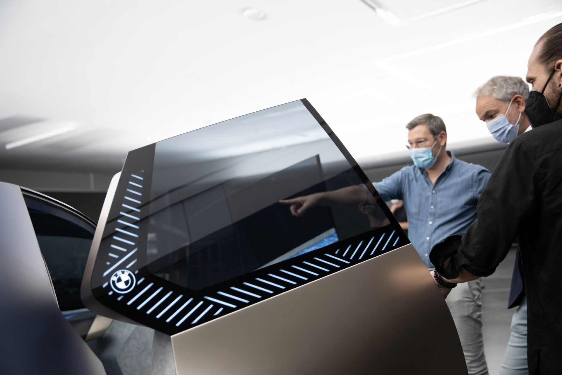BMW-i-Vision-Circular-64