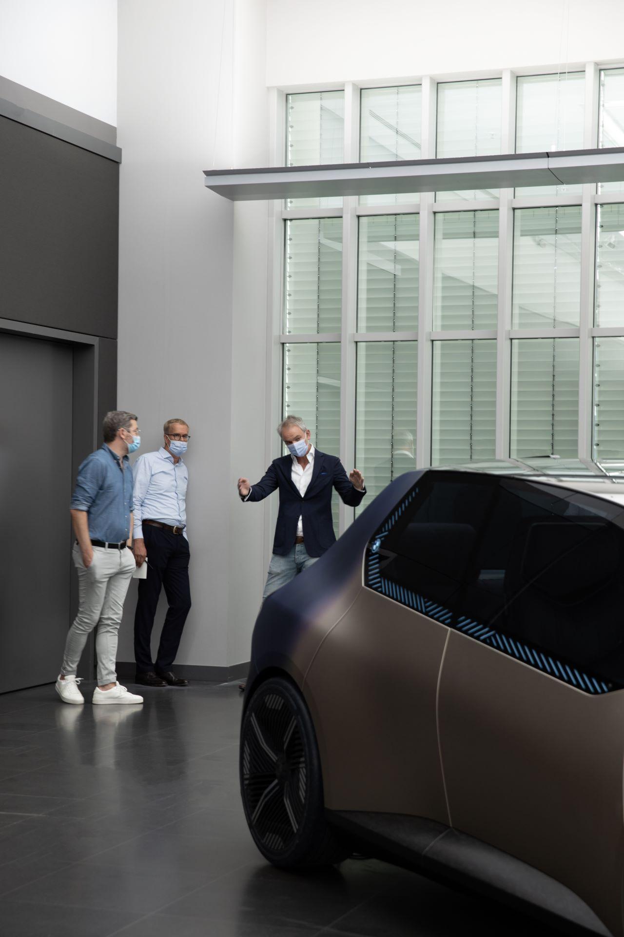 BMW-i-Vision-Circular-65