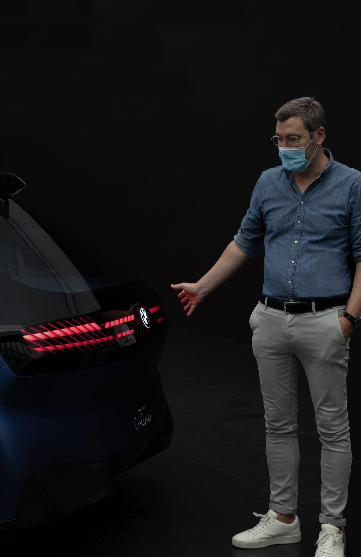 BMW-i-Vision-Circular-66