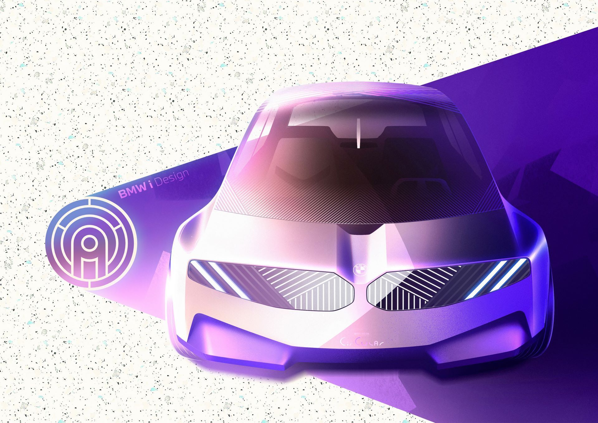 BMW-i-Vision-Circular-76