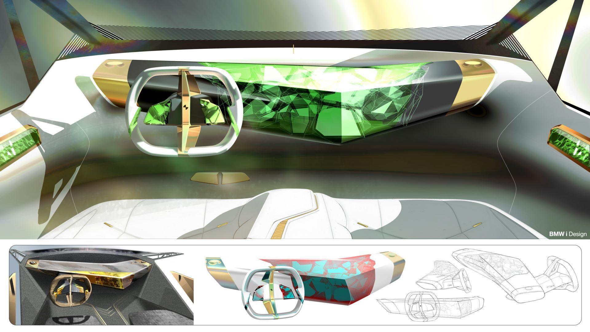 BMW-i-Vision-Circular-79