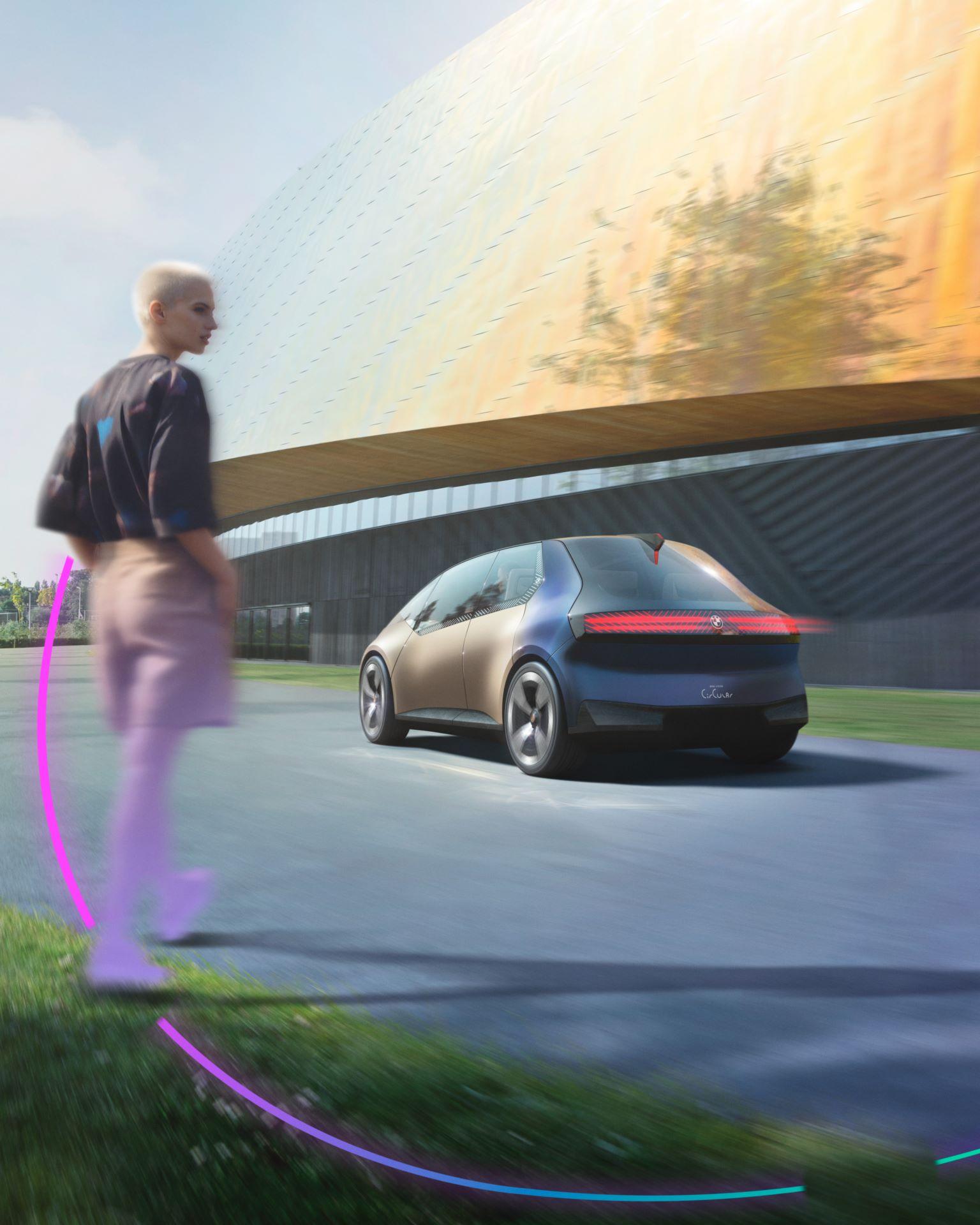 BMW-i-Vision-Circular-8