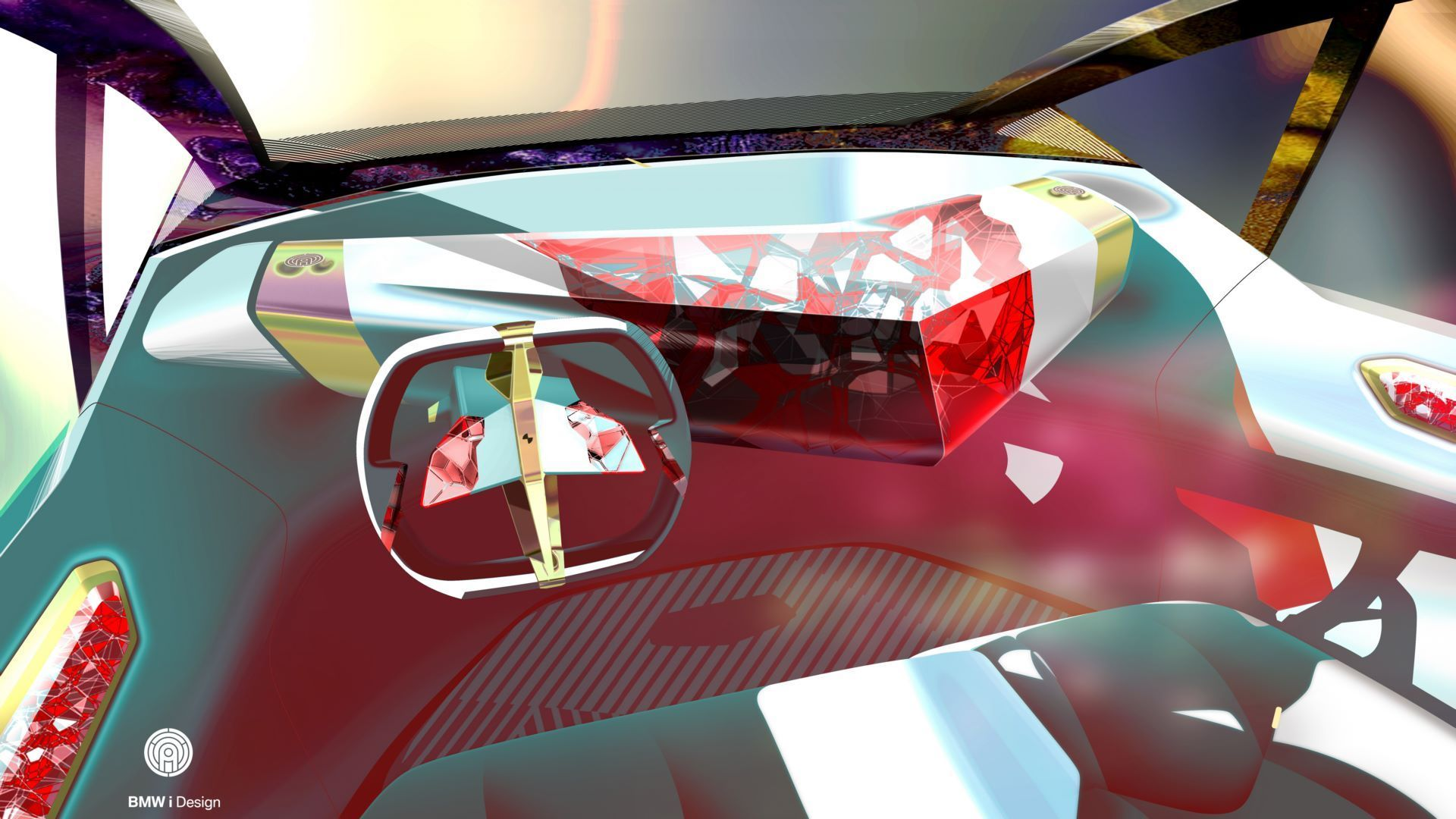 BMW-i-Vision-Circular-81