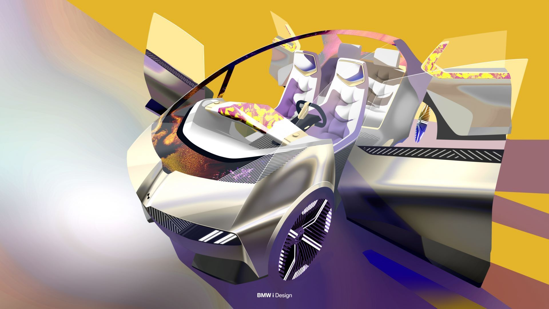 BMW-i-Vision-Circular-82