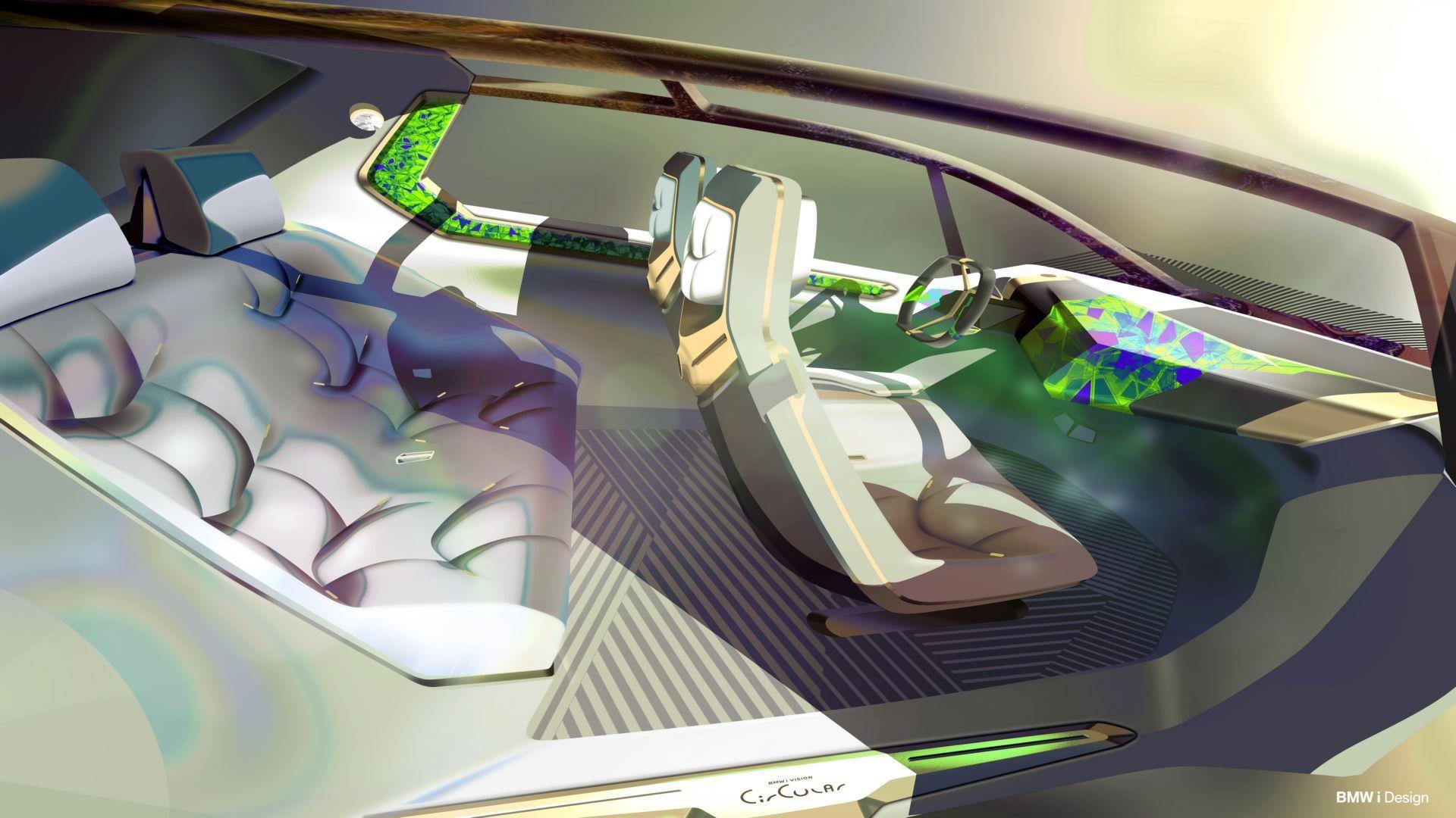 BMW-i-Vision-Circular-84