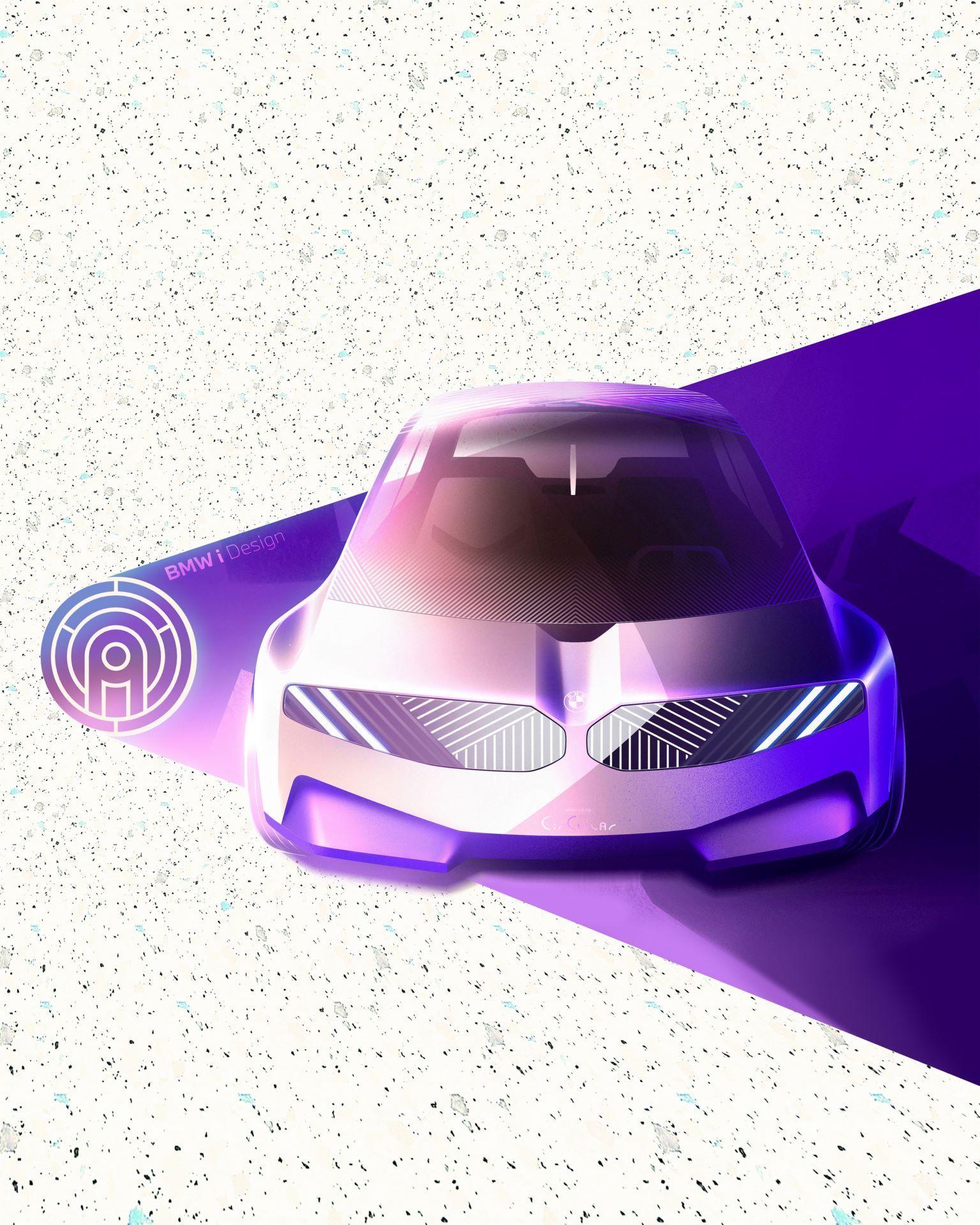 BMW-i-Vision-Circular-87