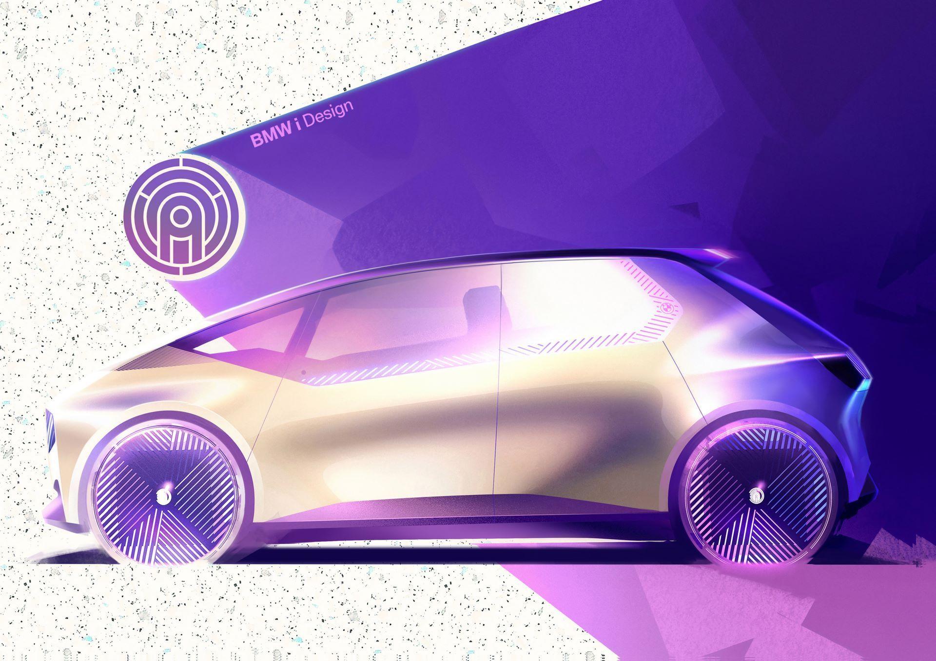 BMW-i-Vision-Circular-98