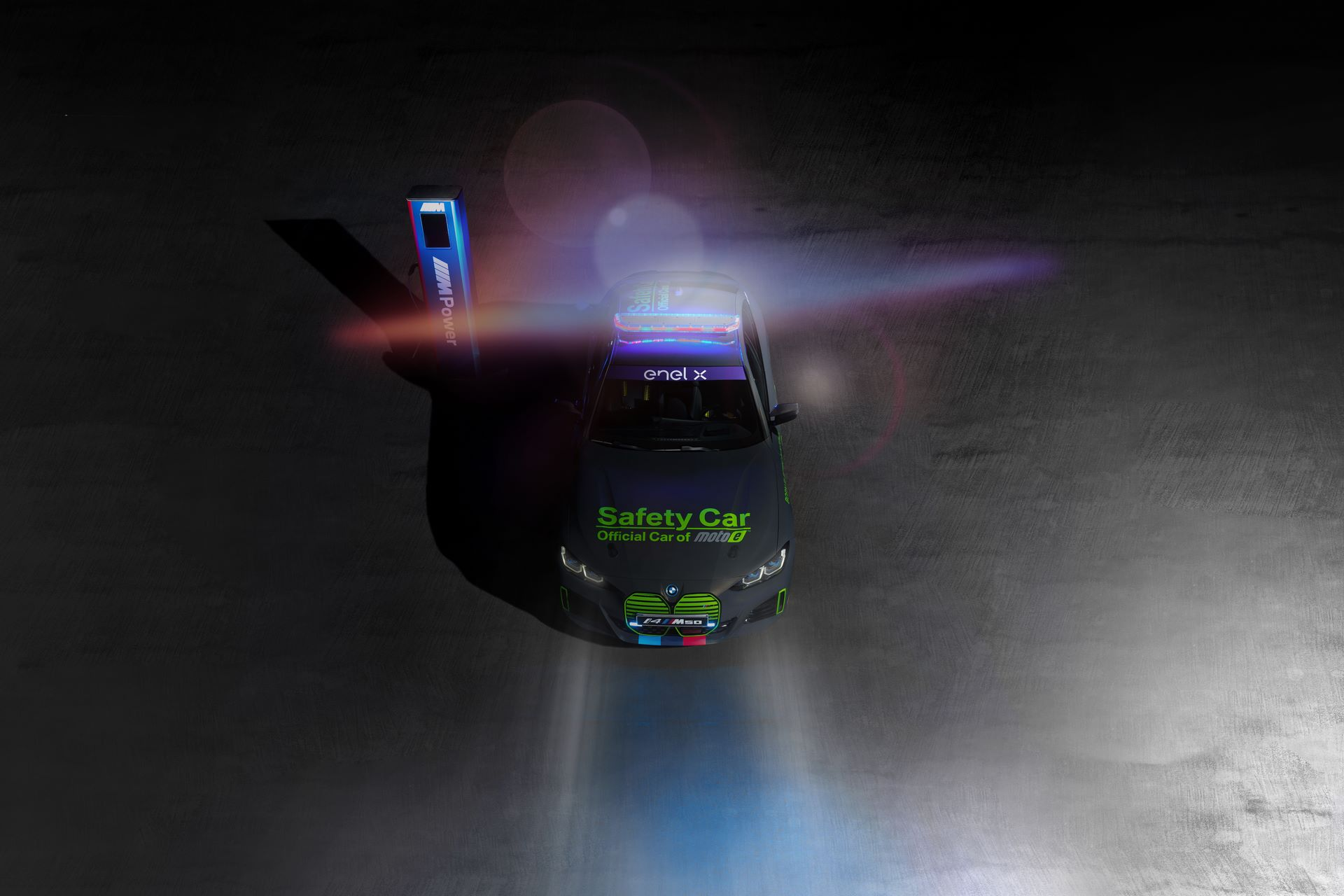 BMW-i4-M50-MotoE-Safety-Car-1