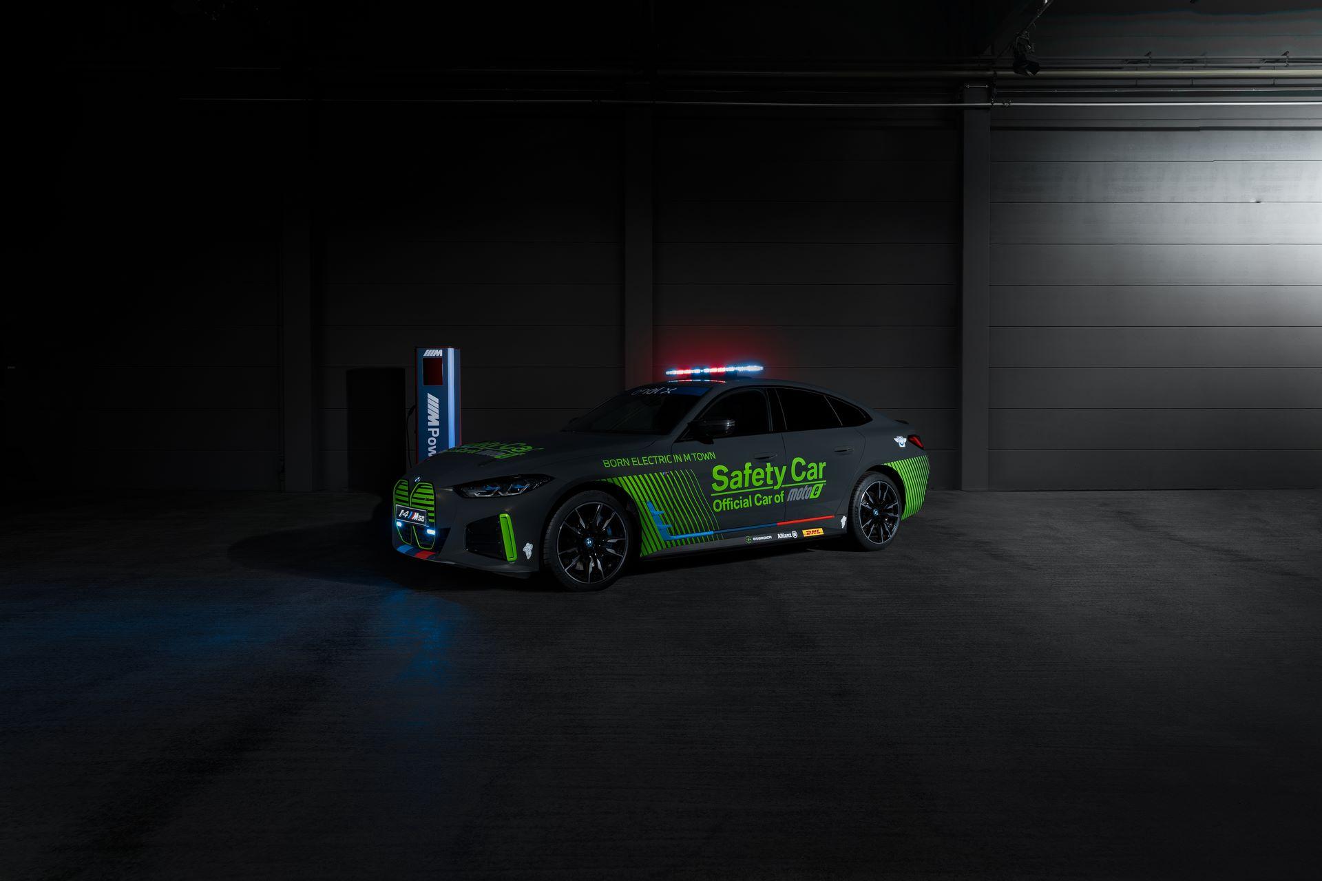 BMW-i4-M50-MotoE-Safety-Car-2