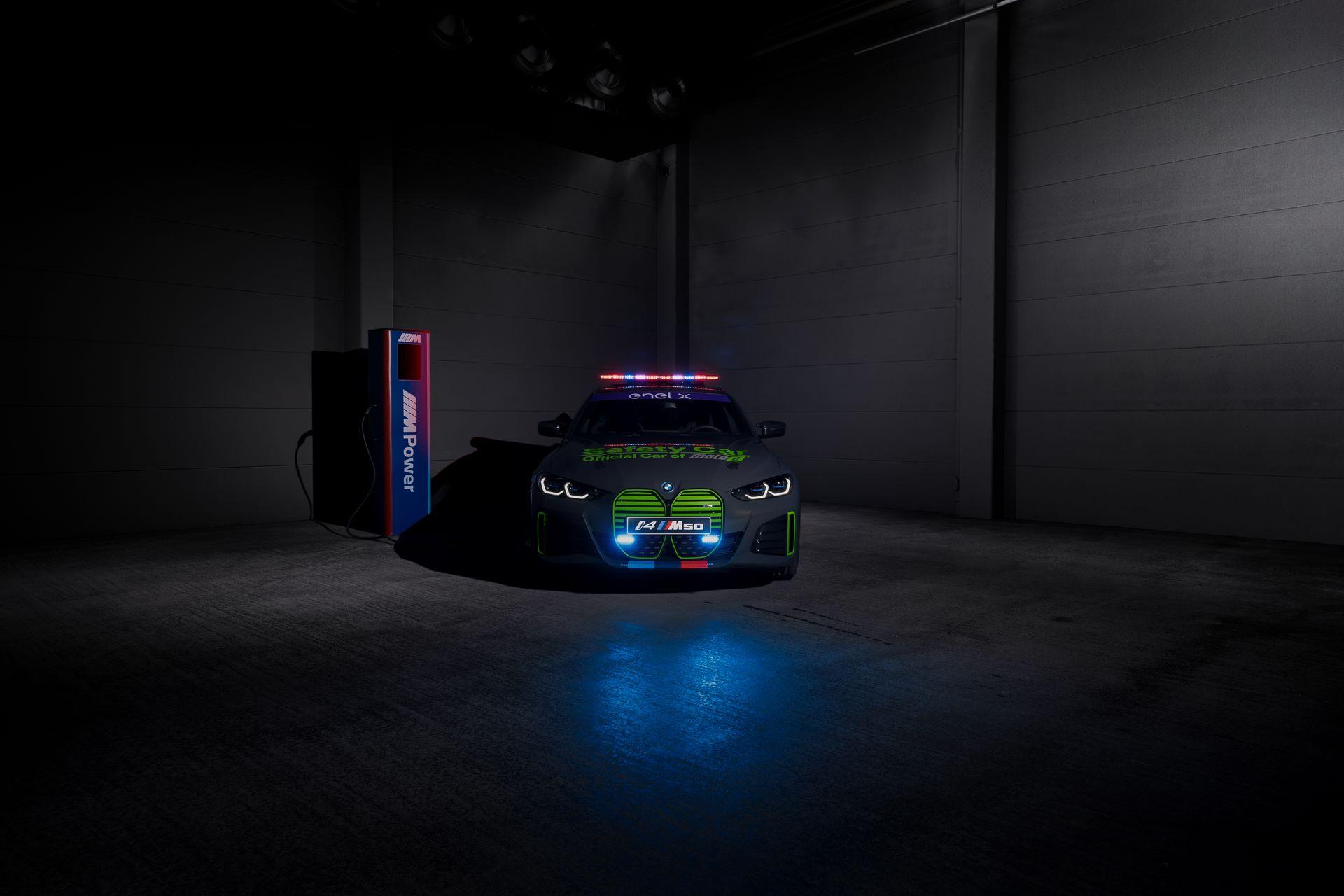 BMW-i4-M50-MotoE-Safety-Car-3