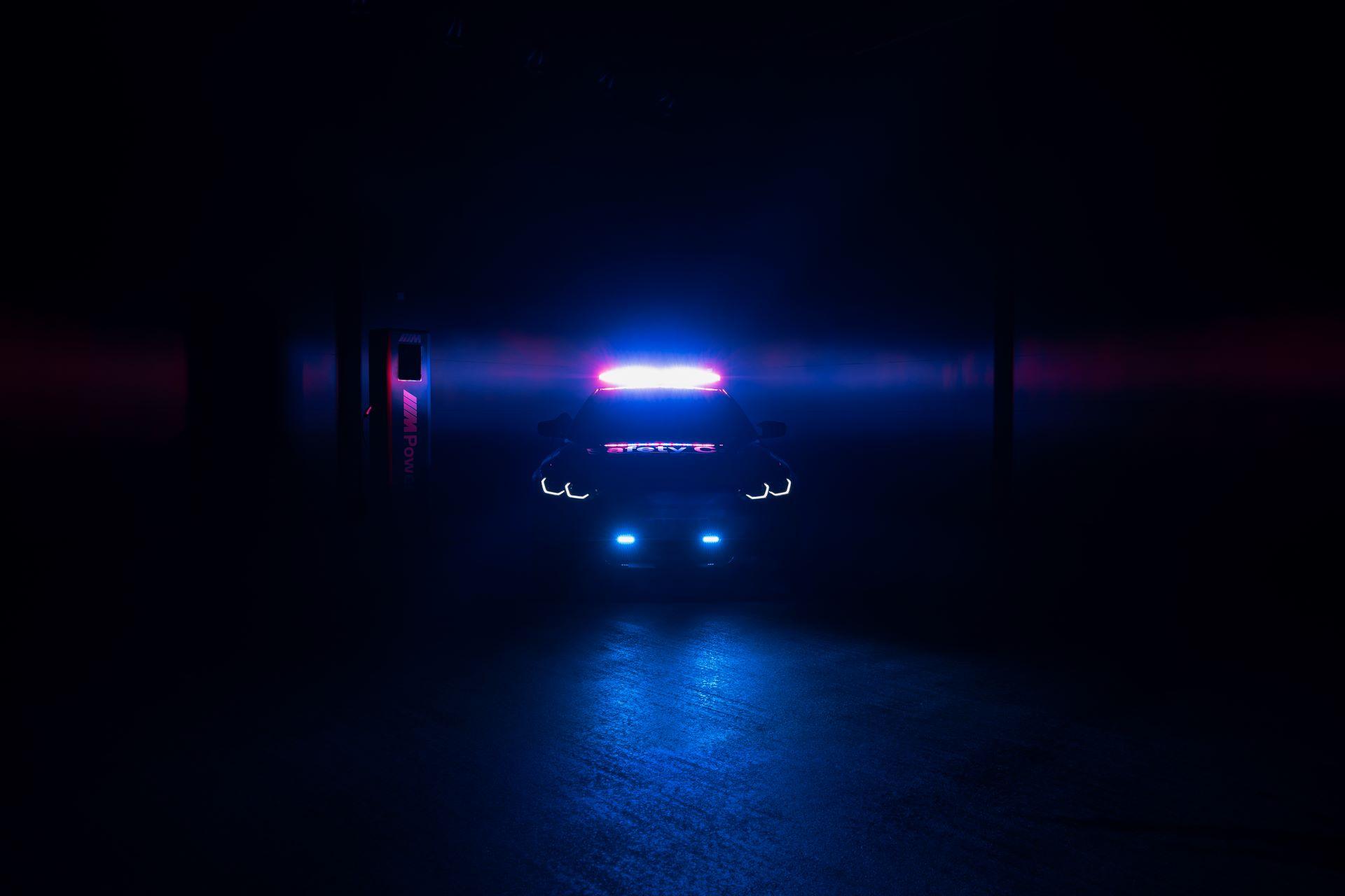 BMW-i4-M50-MotoE-Safety-Car-5