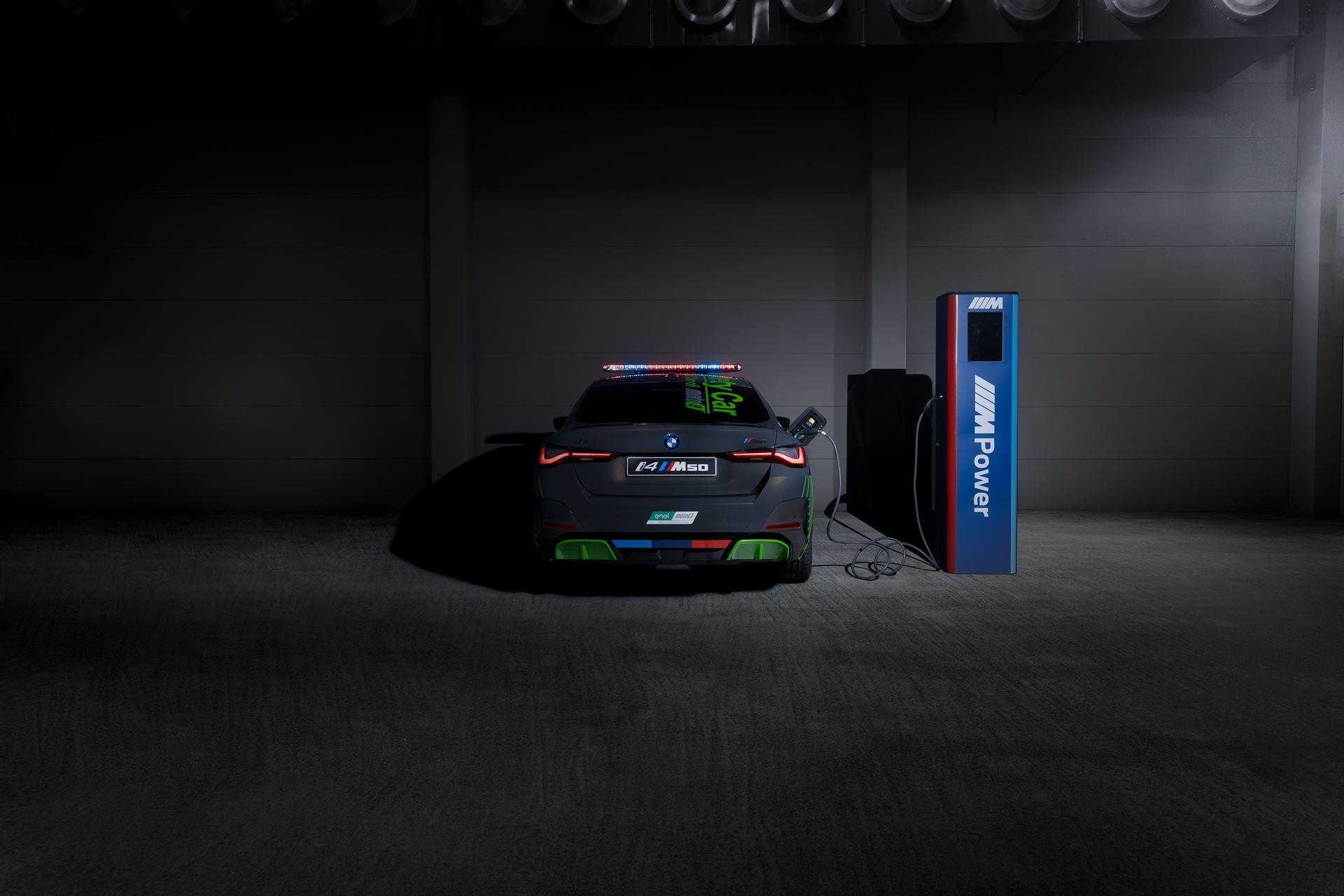 BMW-i4-M50-MotoE-Safety-Car-7