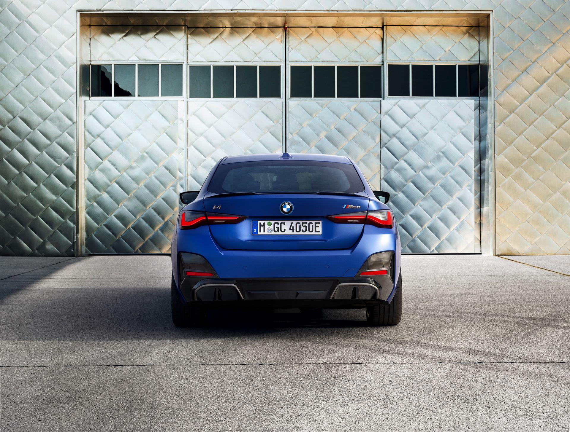 BMW-i4-M50-10