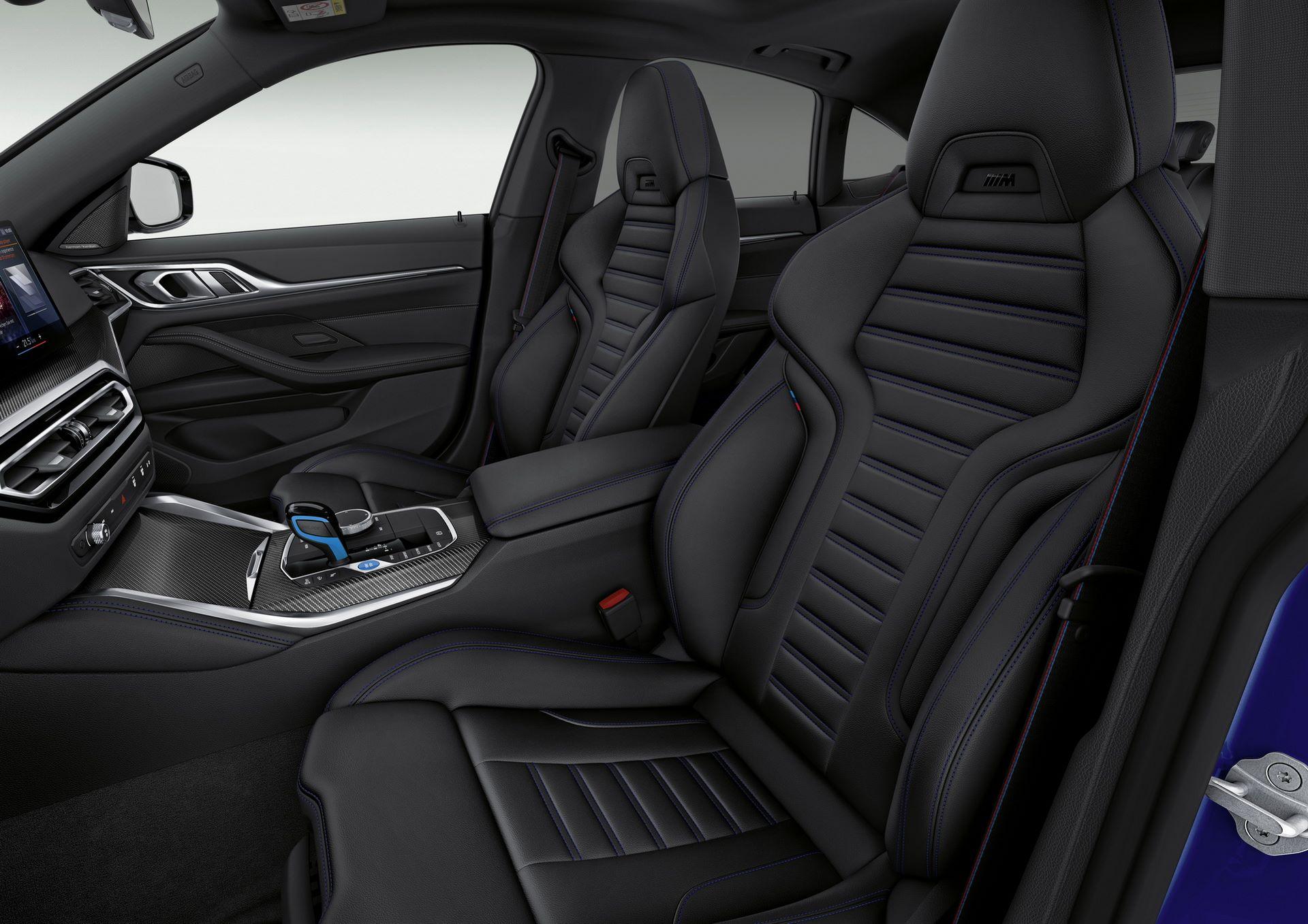 BMW-i4-M50-11